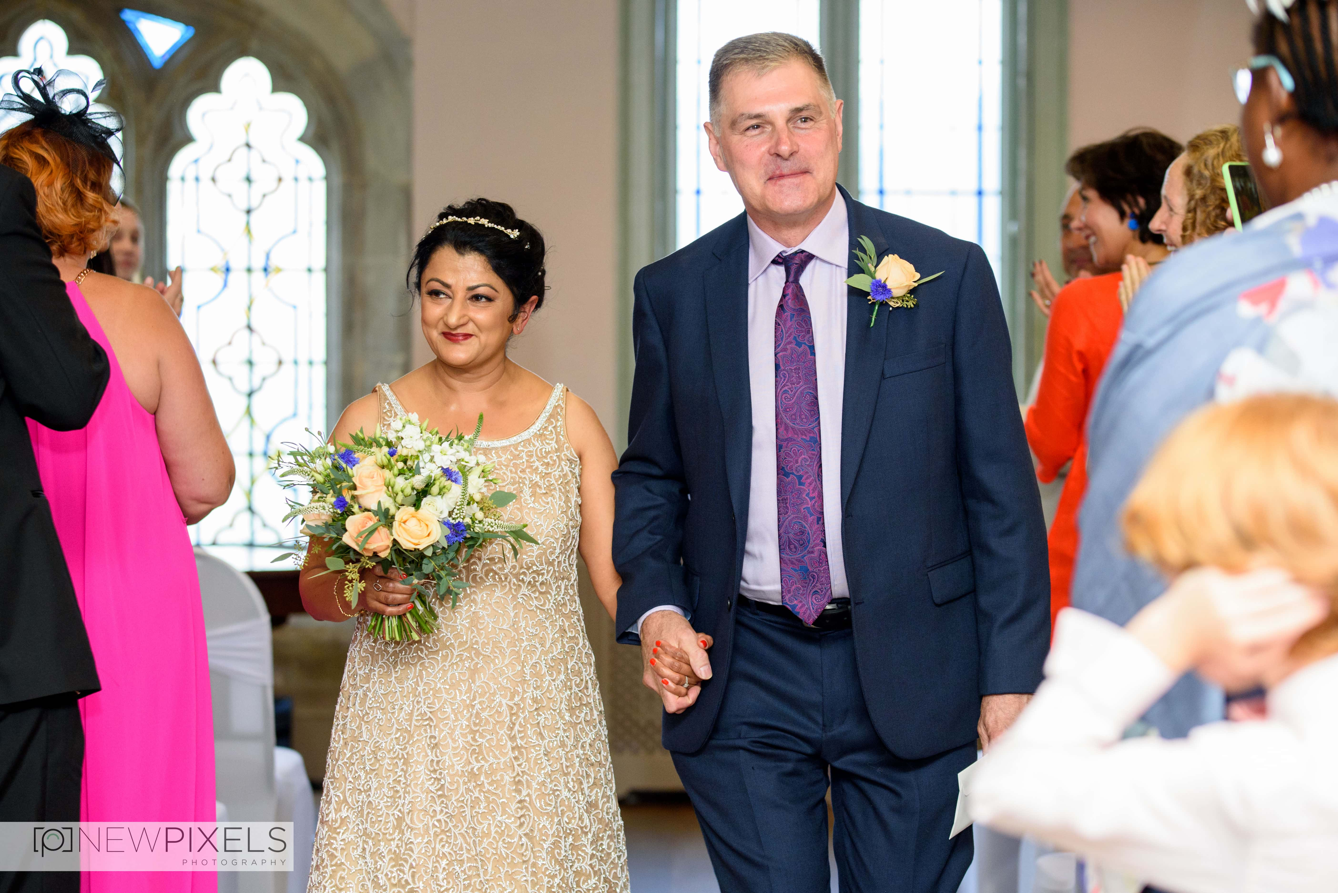 Ware Wedding Photography with New Pixels -22