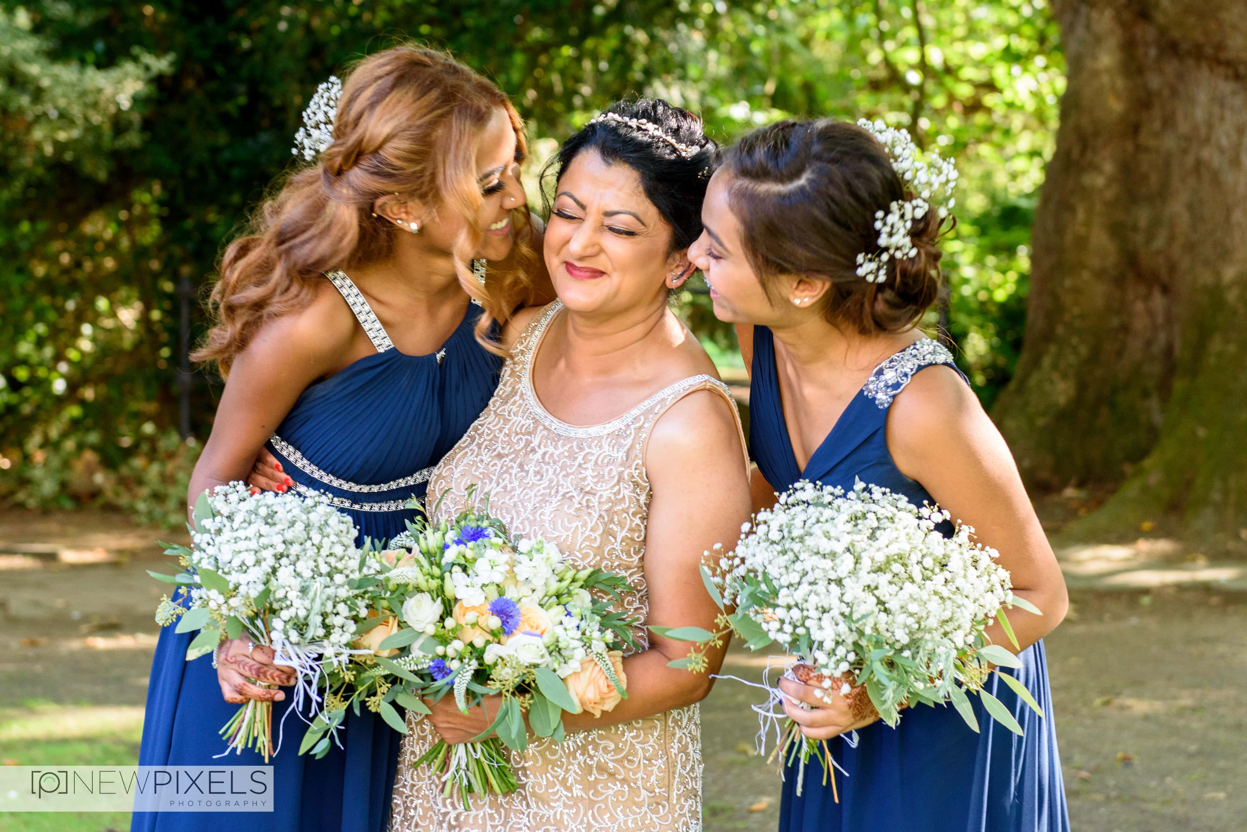 Ware Wedding Photography with New Pixels -36