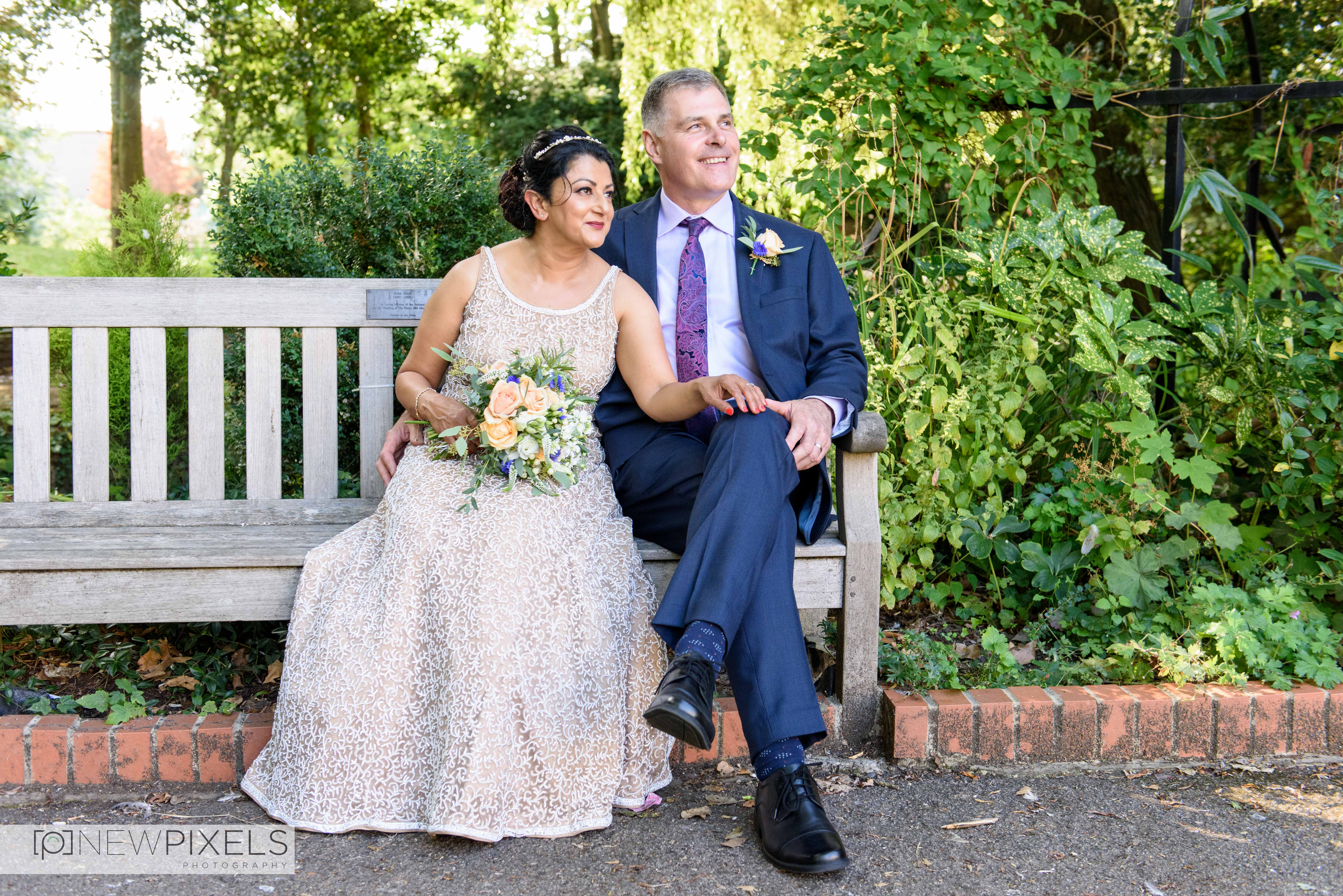 Ware Wedding Photography with New Pixels -43