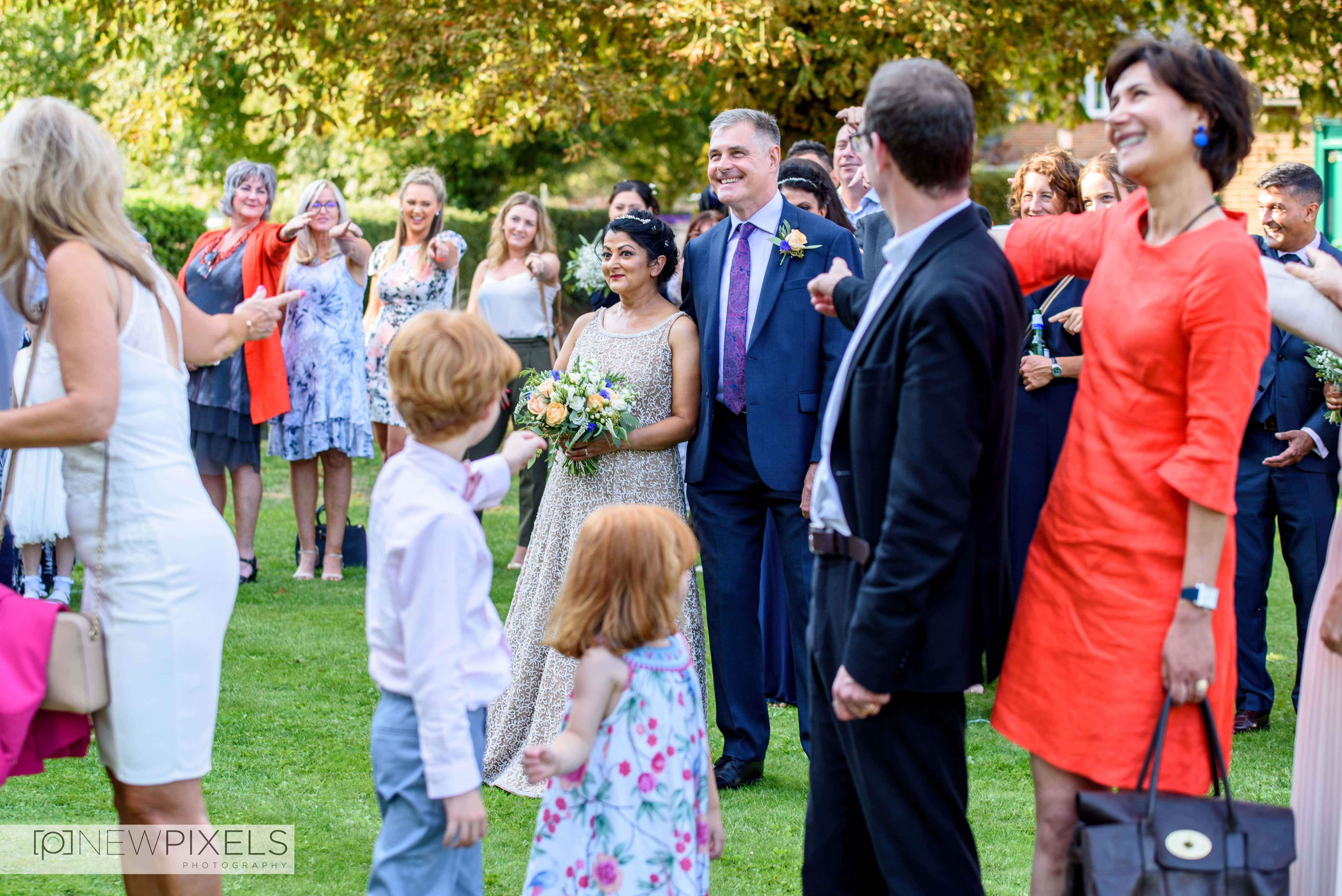 Ware Wedding Photography with New Pixels -48