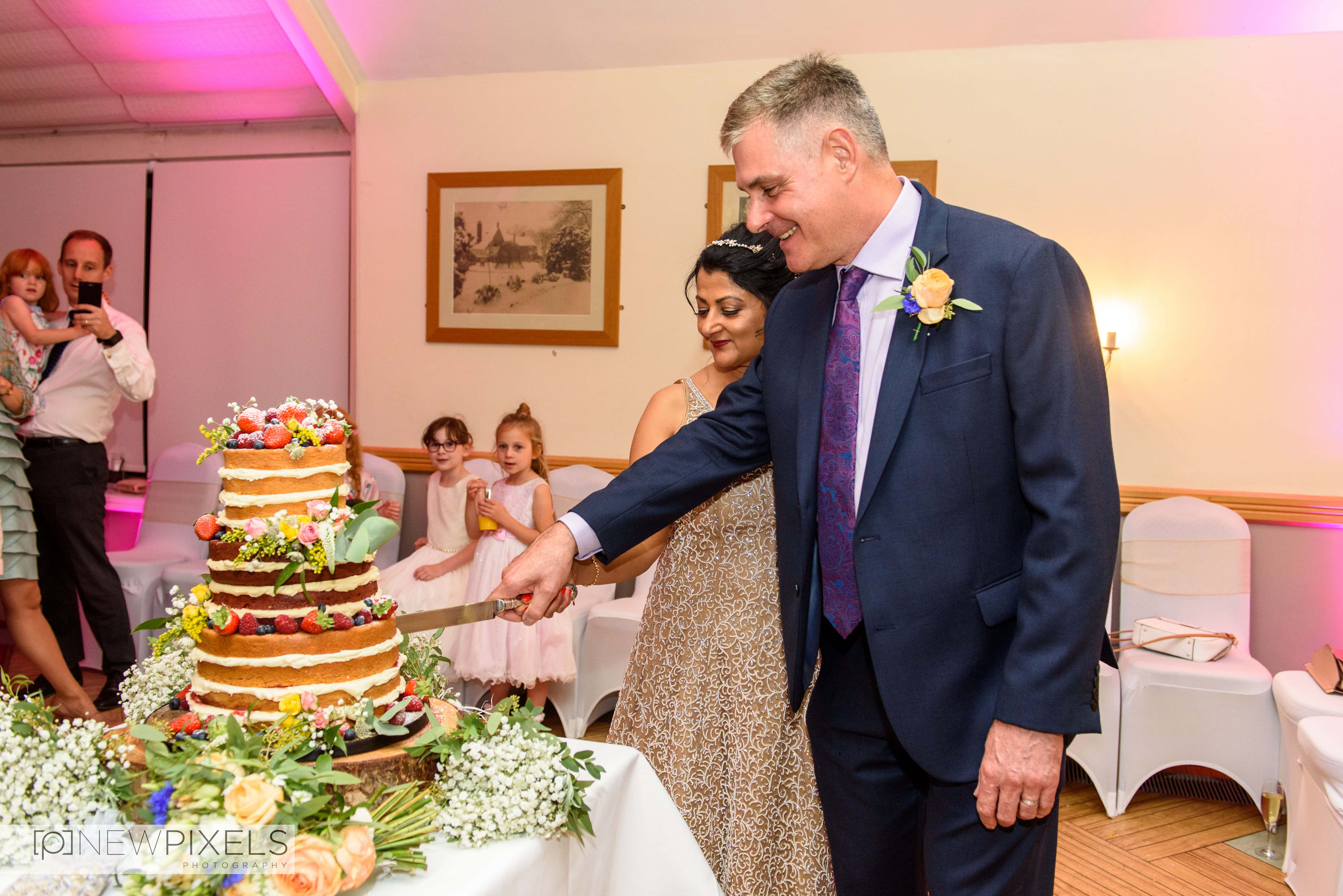 Ware Wedding Photography with New Pixels -71