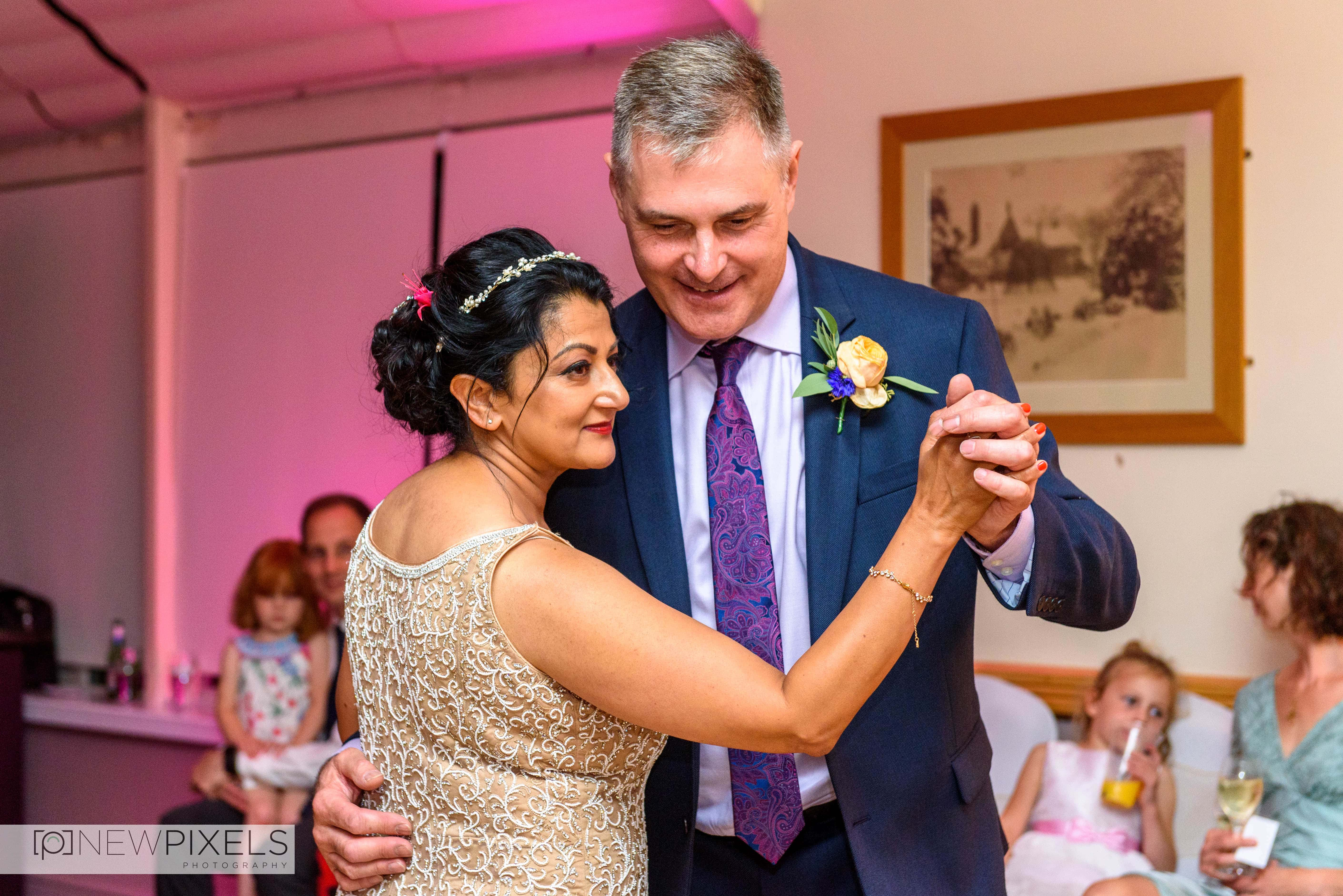 Ware Wedding Photography with New Pixels -74