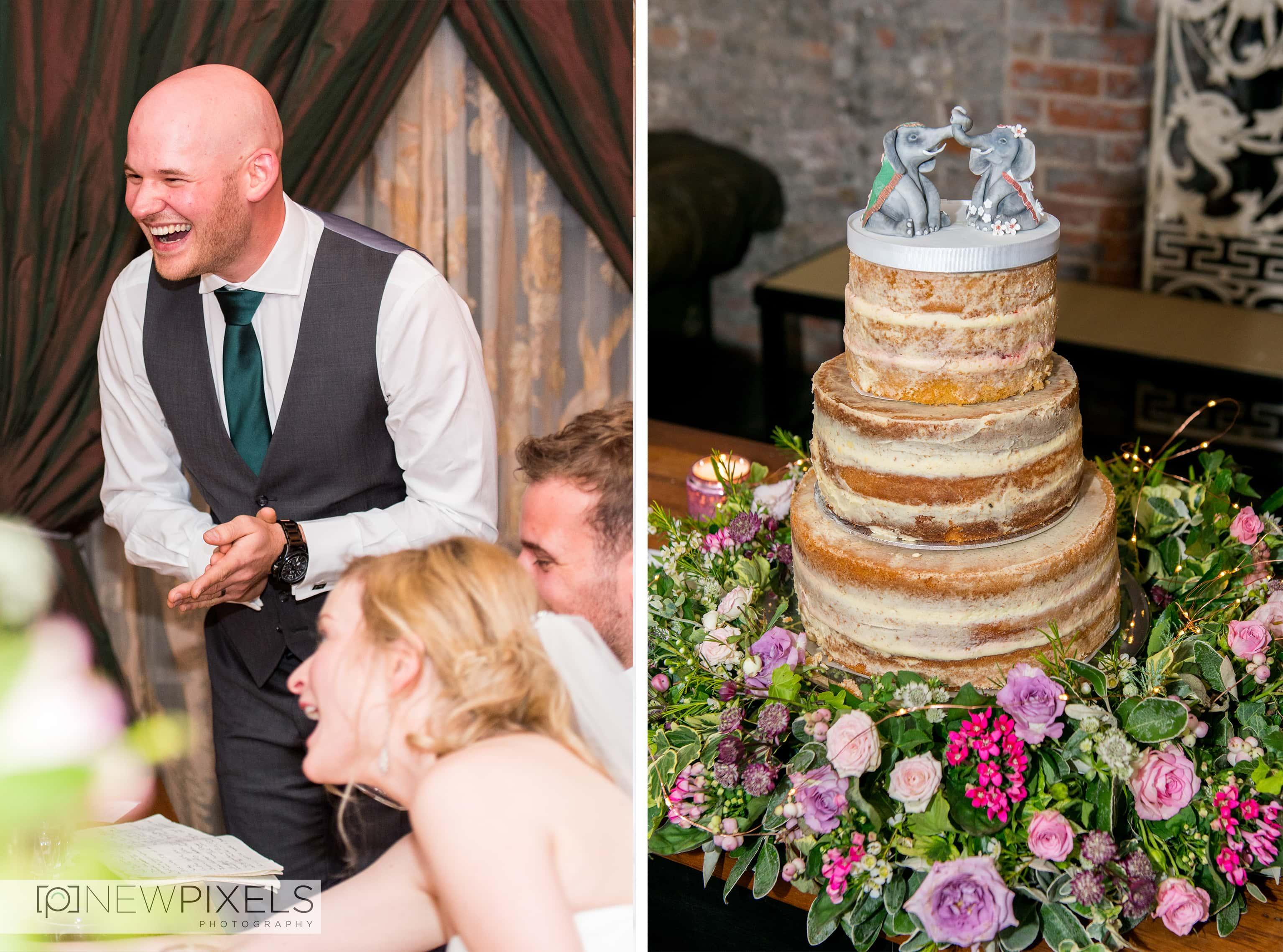 london wedding photgraphers