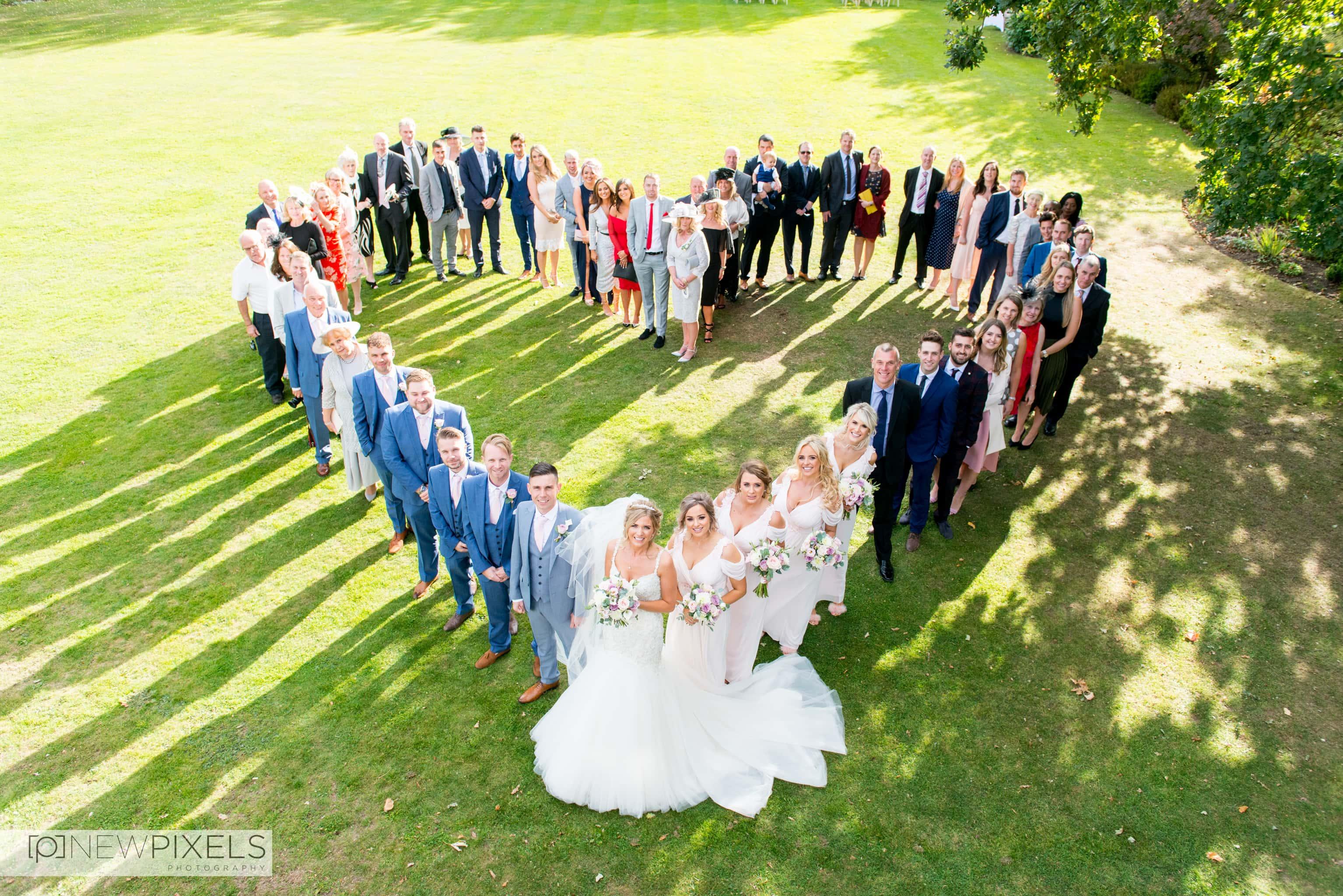 Hertfordshire Wedding Photographer-1-2
