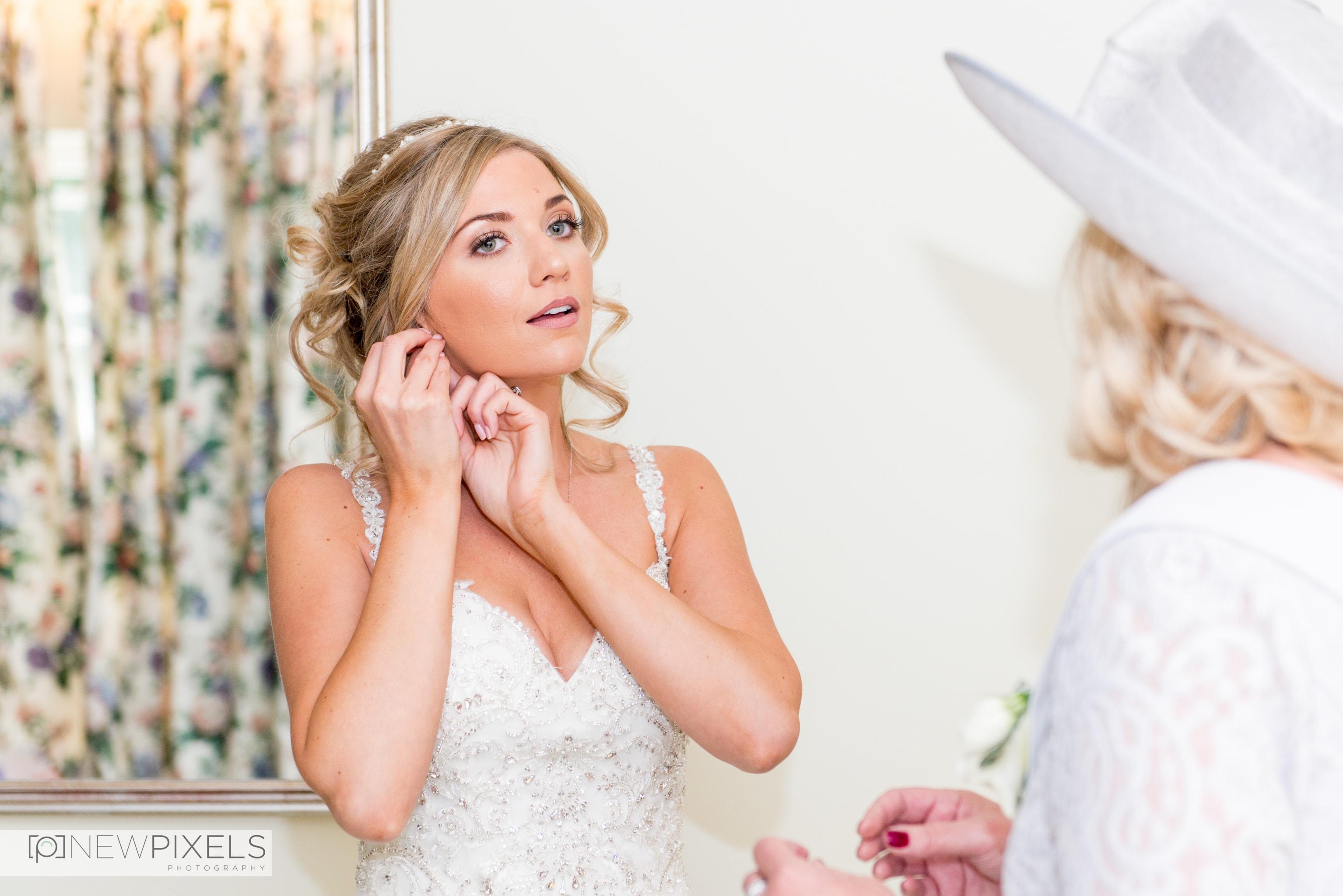 Hertfordshire Wedding Photographer-11