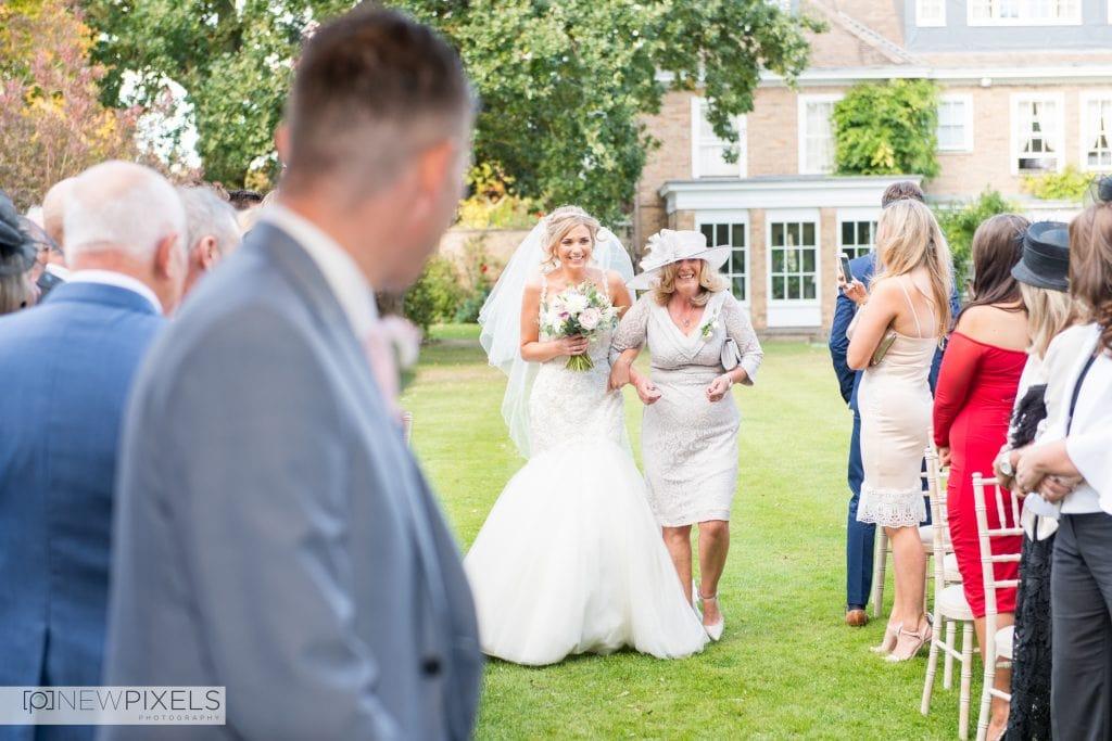 Hertfordshire Wedding Photographer-13