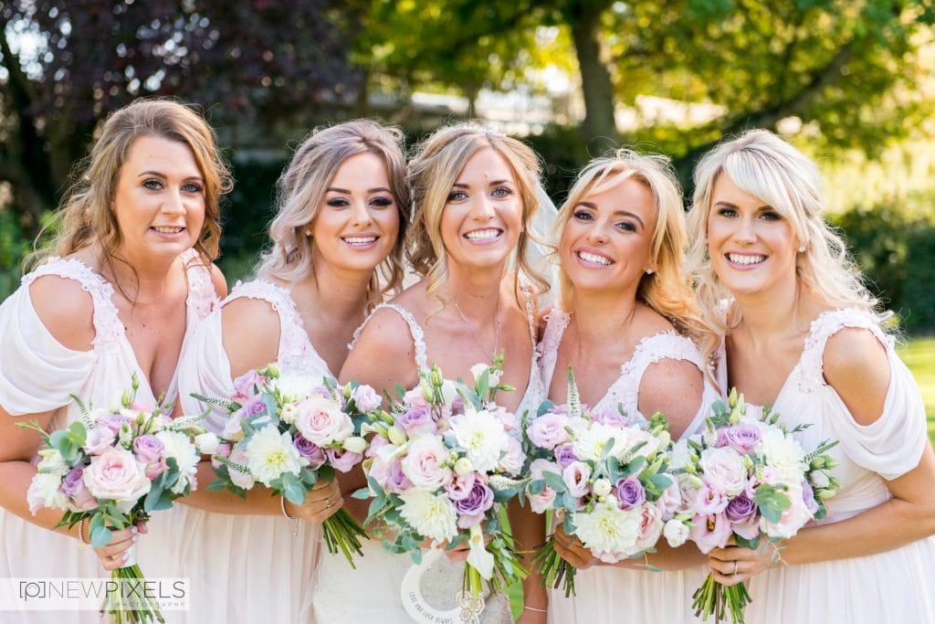 Hertfordshire Wedding Photographer-24