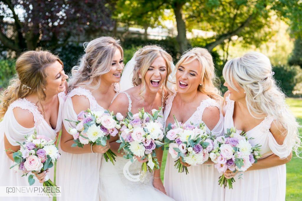 Hertfordshire Wedding Photographer-25