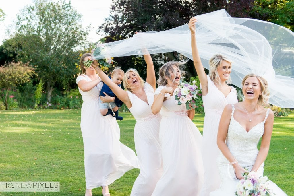 Hertfordshire Wedding Photographer-26