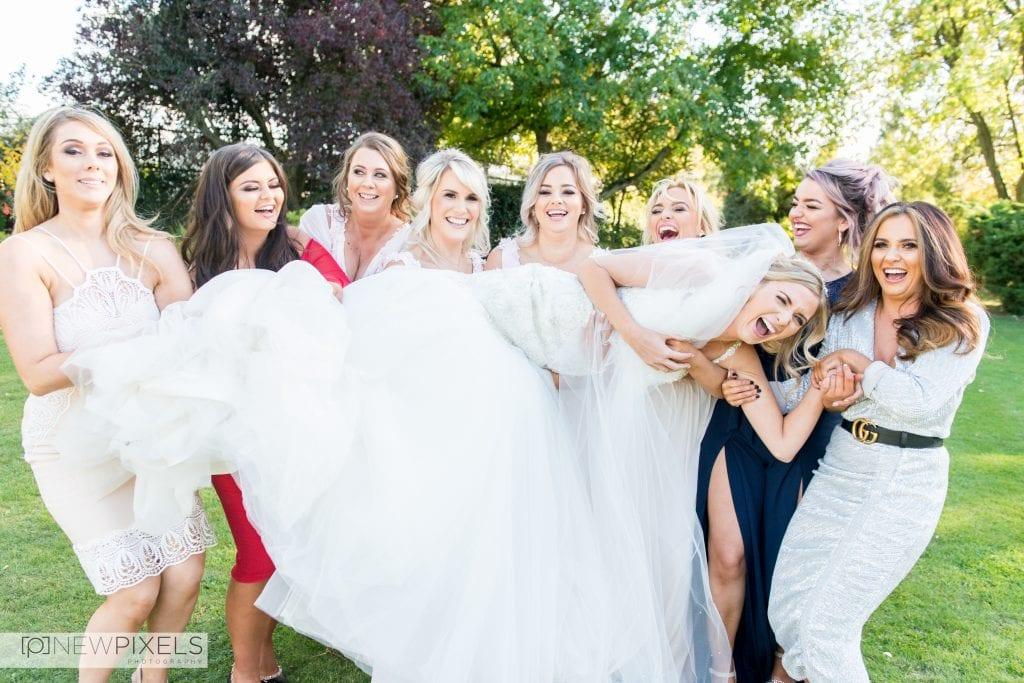 Hertfordshire Wedding Photographer-28