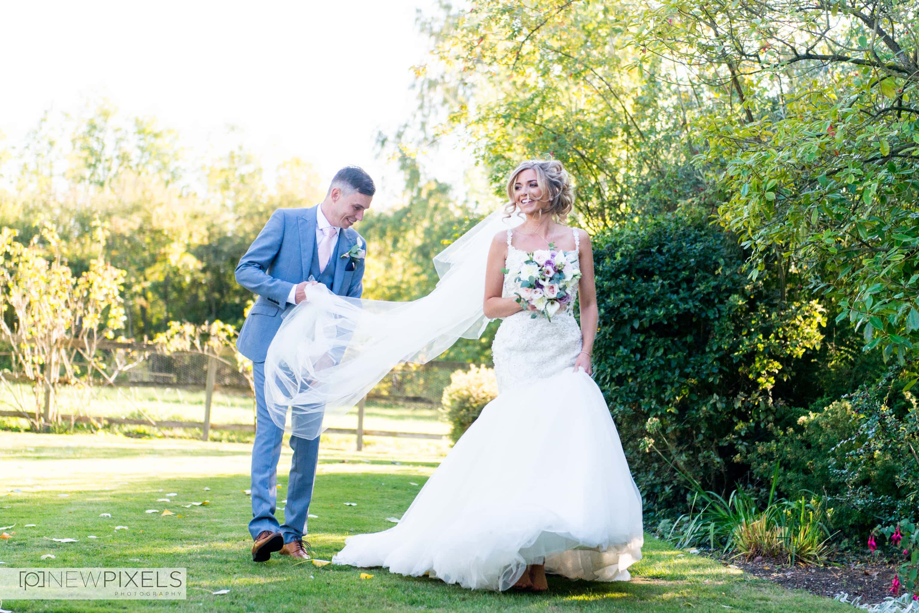 Hertfordshire Wedding Photographer-32
