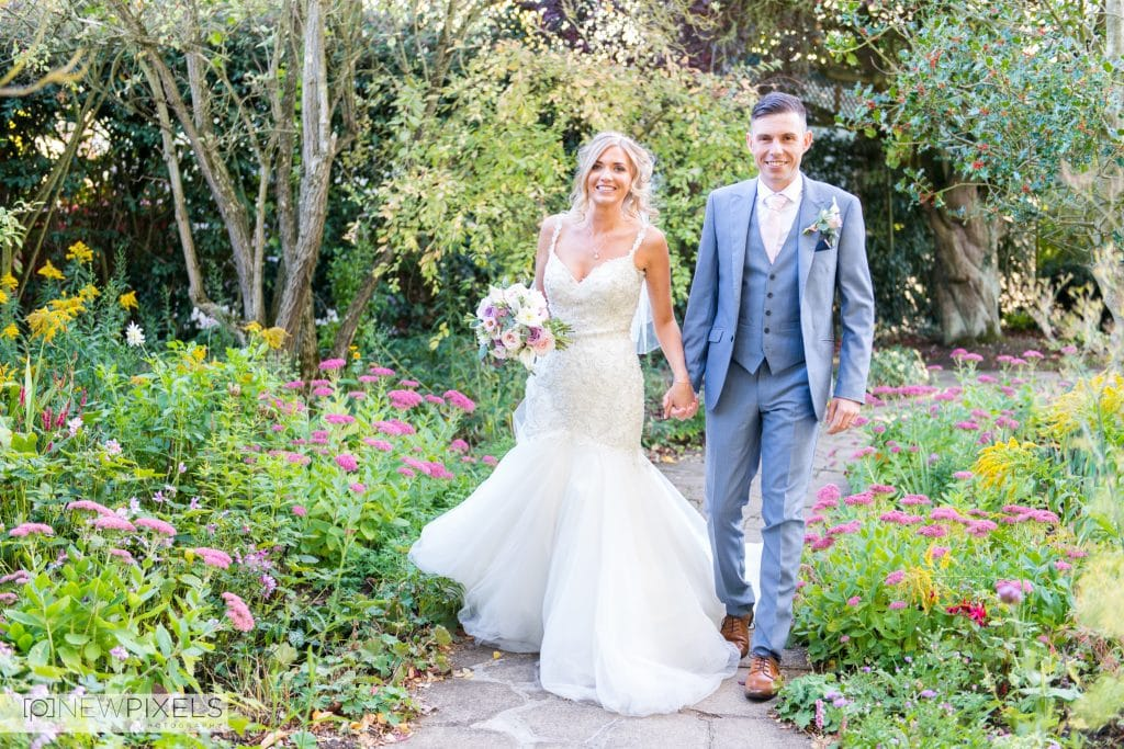 Hertfordshire Wedding Photographer-33