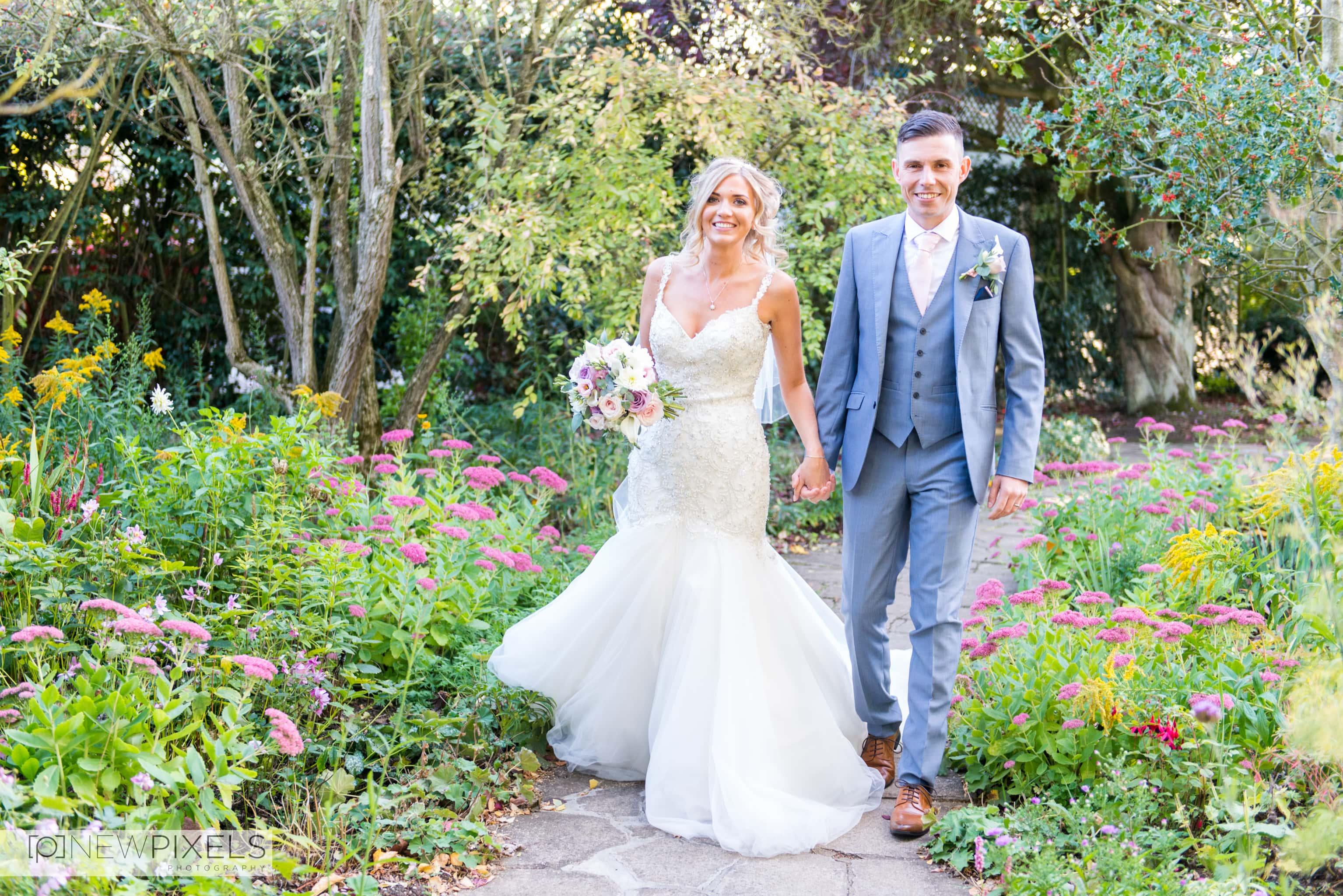 Hertfordshire Wedding Photographer-33