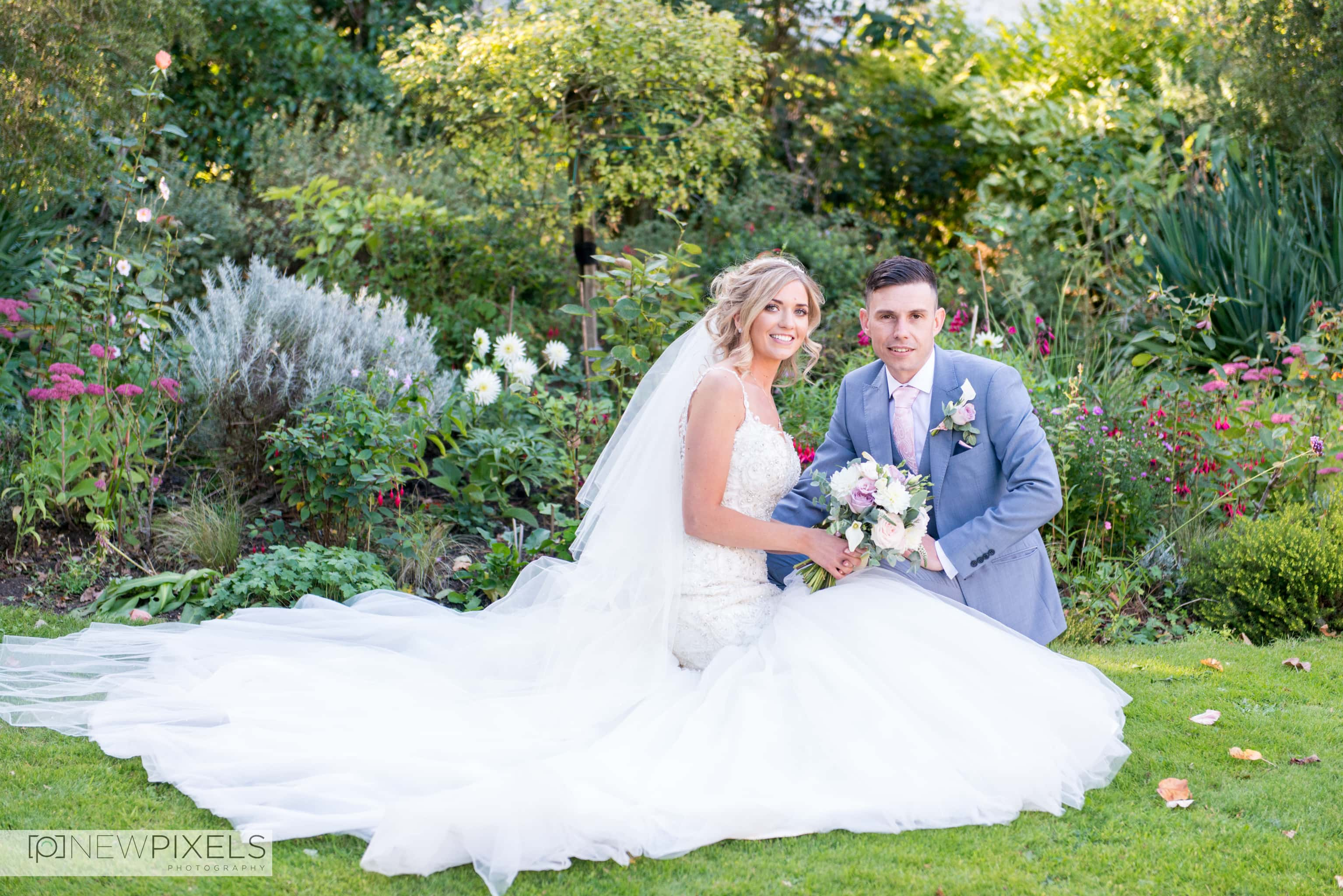 Hertfordshire Wedding Photographer-35