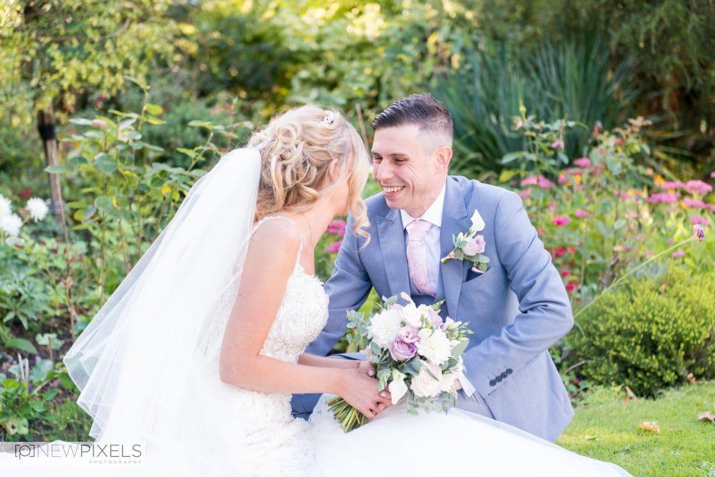 Hertfordshire Wedding Photographer-36