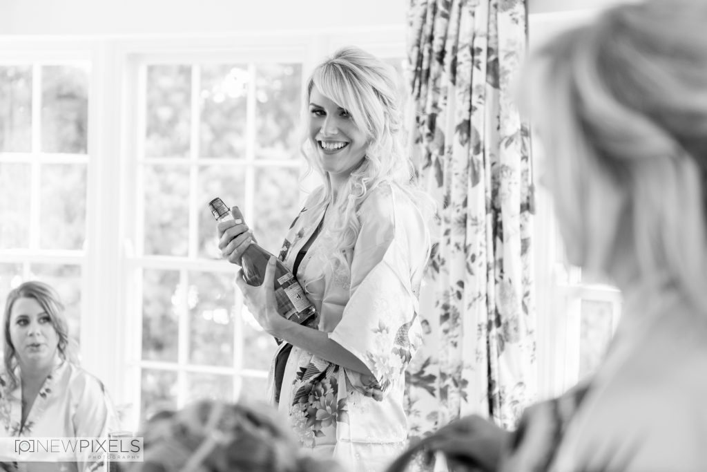 Hertfordshire Wedding Photographer-4