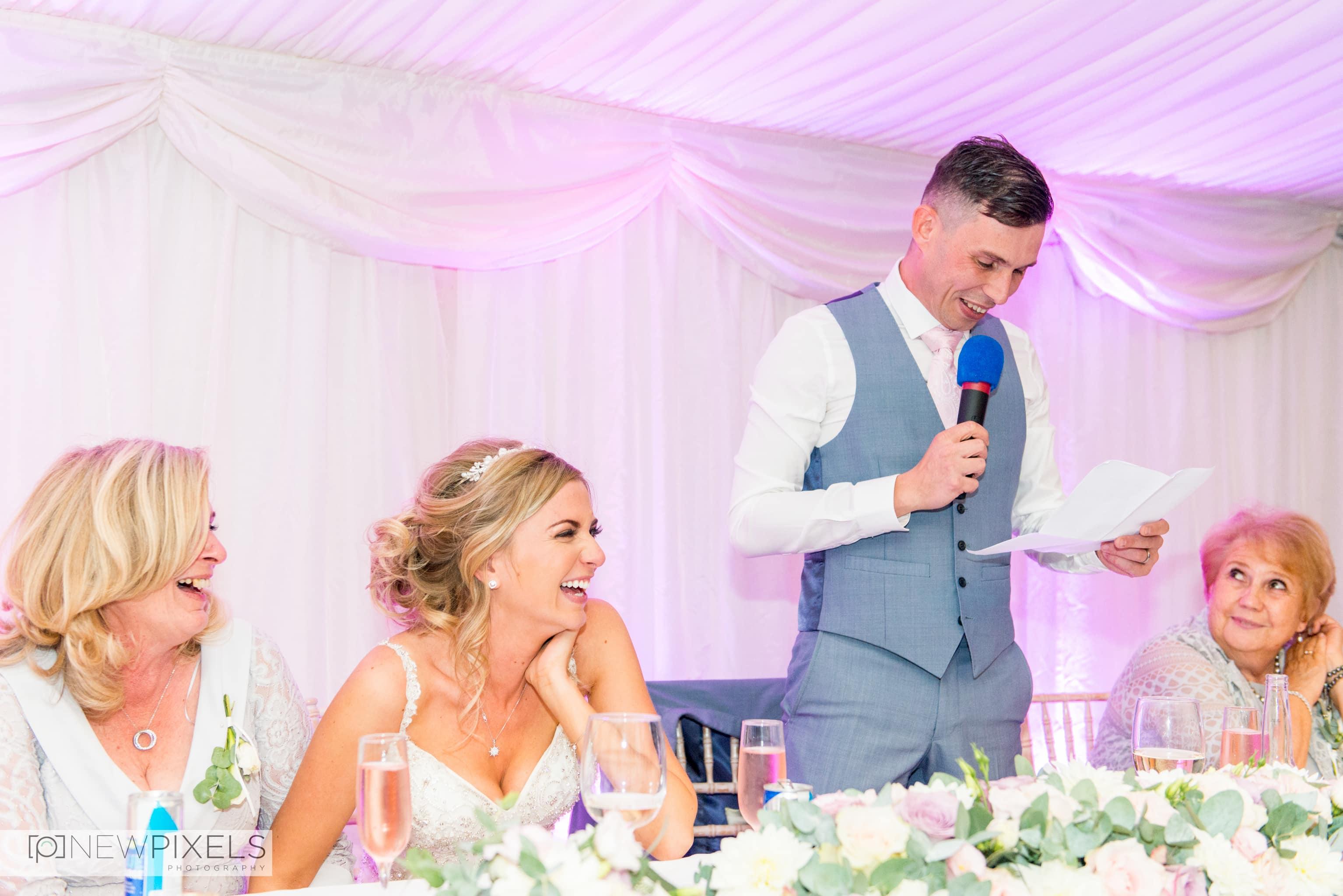 Hertfordshire Wedding Photographer-40