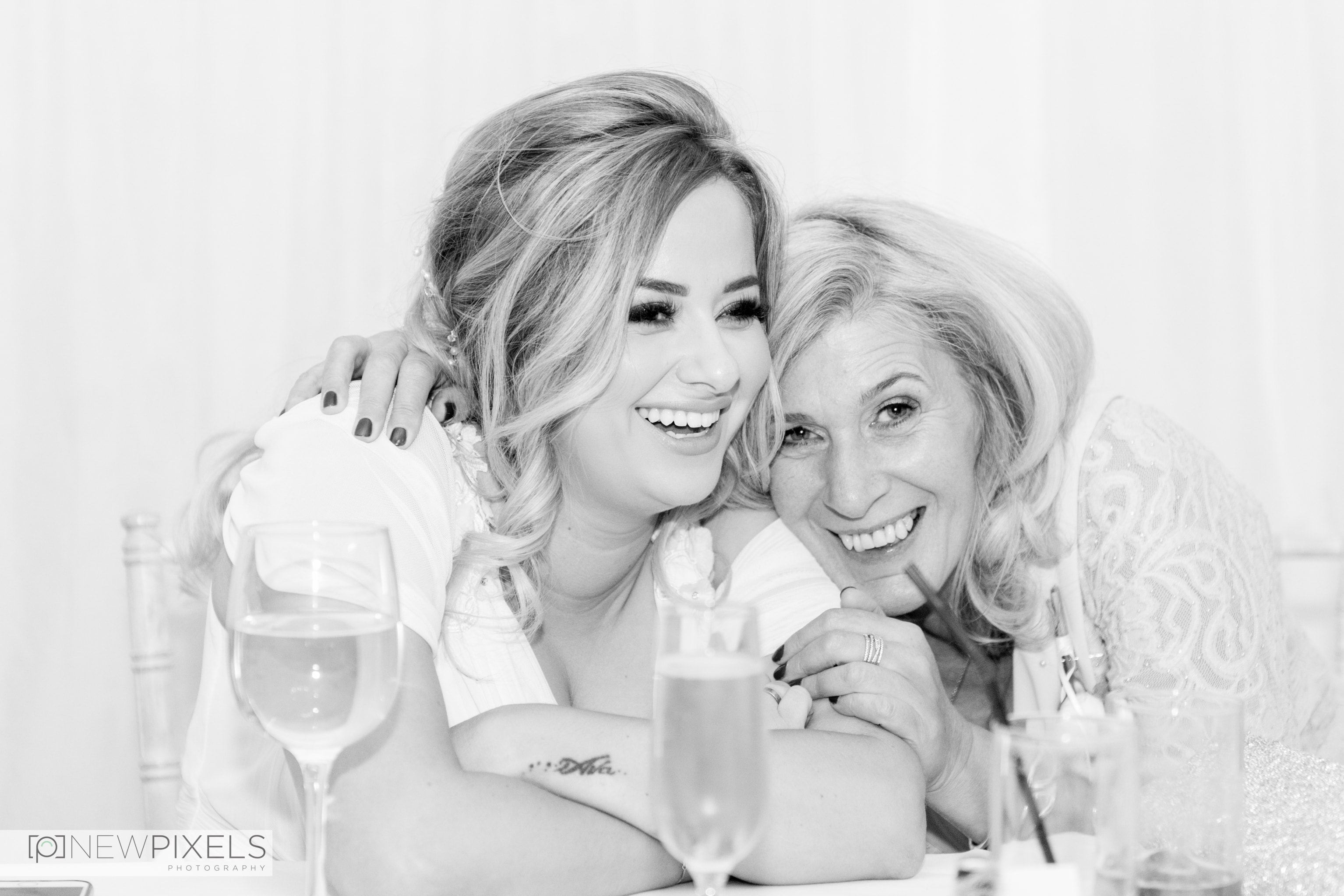 Hertfordshire Wedding Photographer-41