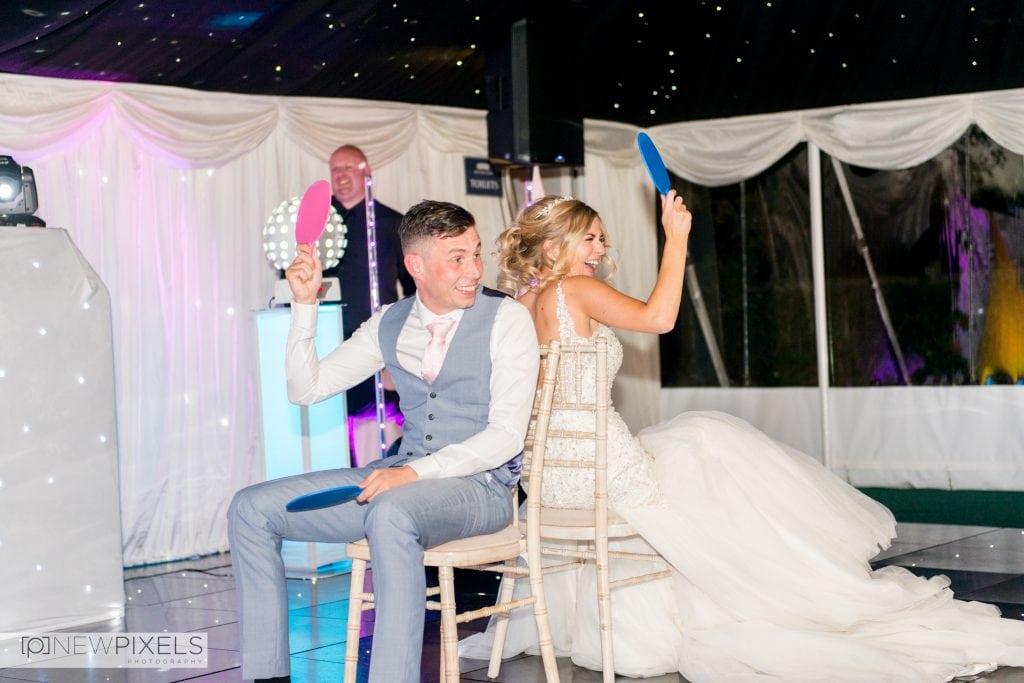 Hertfordshire Wedding Photographer-42