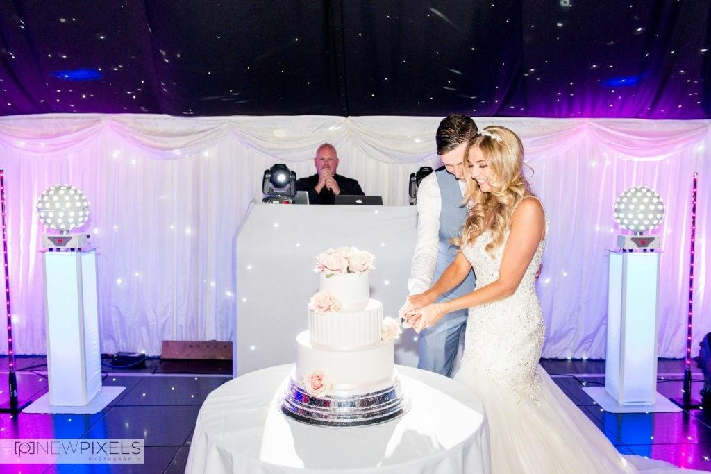 Hertfordshire Wedding Photographer-43