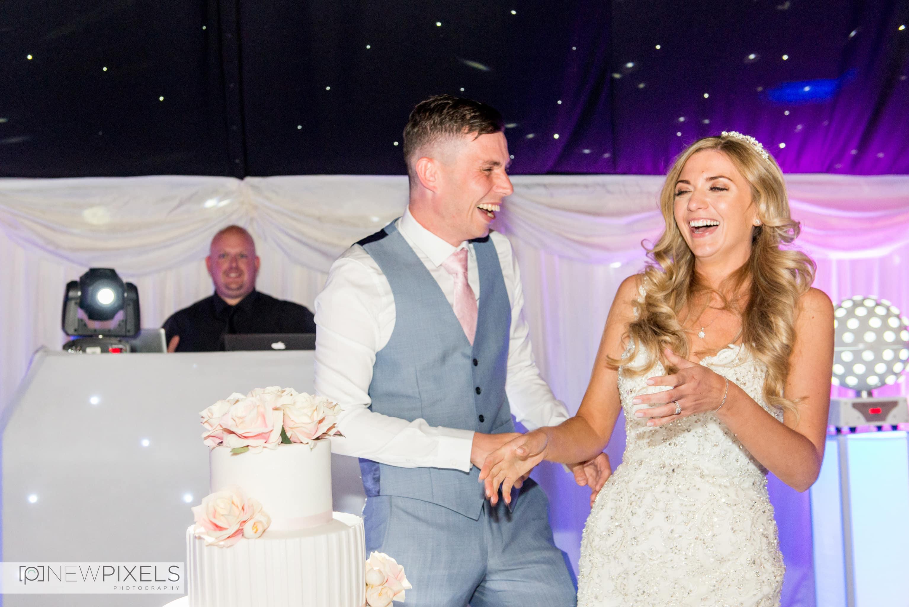 Hertfordshire Wedding Photographer-44