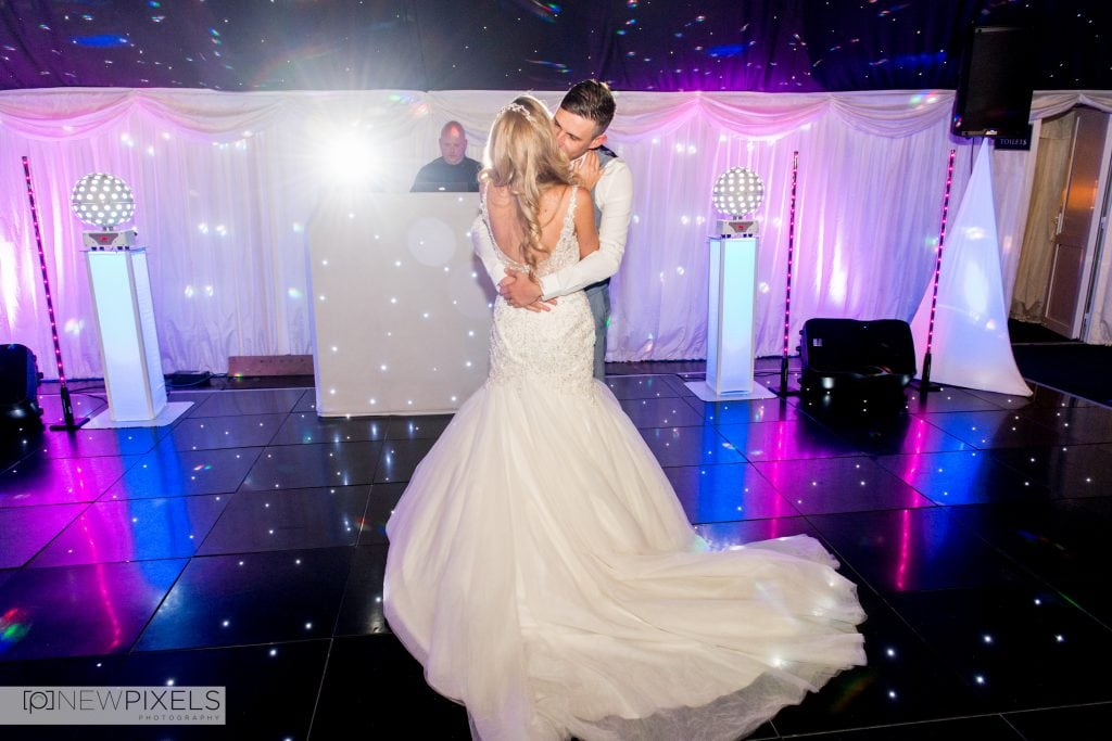 Hertfordshire Wedding Photographer-45