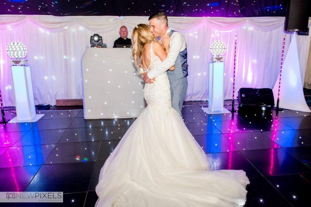 Hertfordshire Wedding Photographer-46