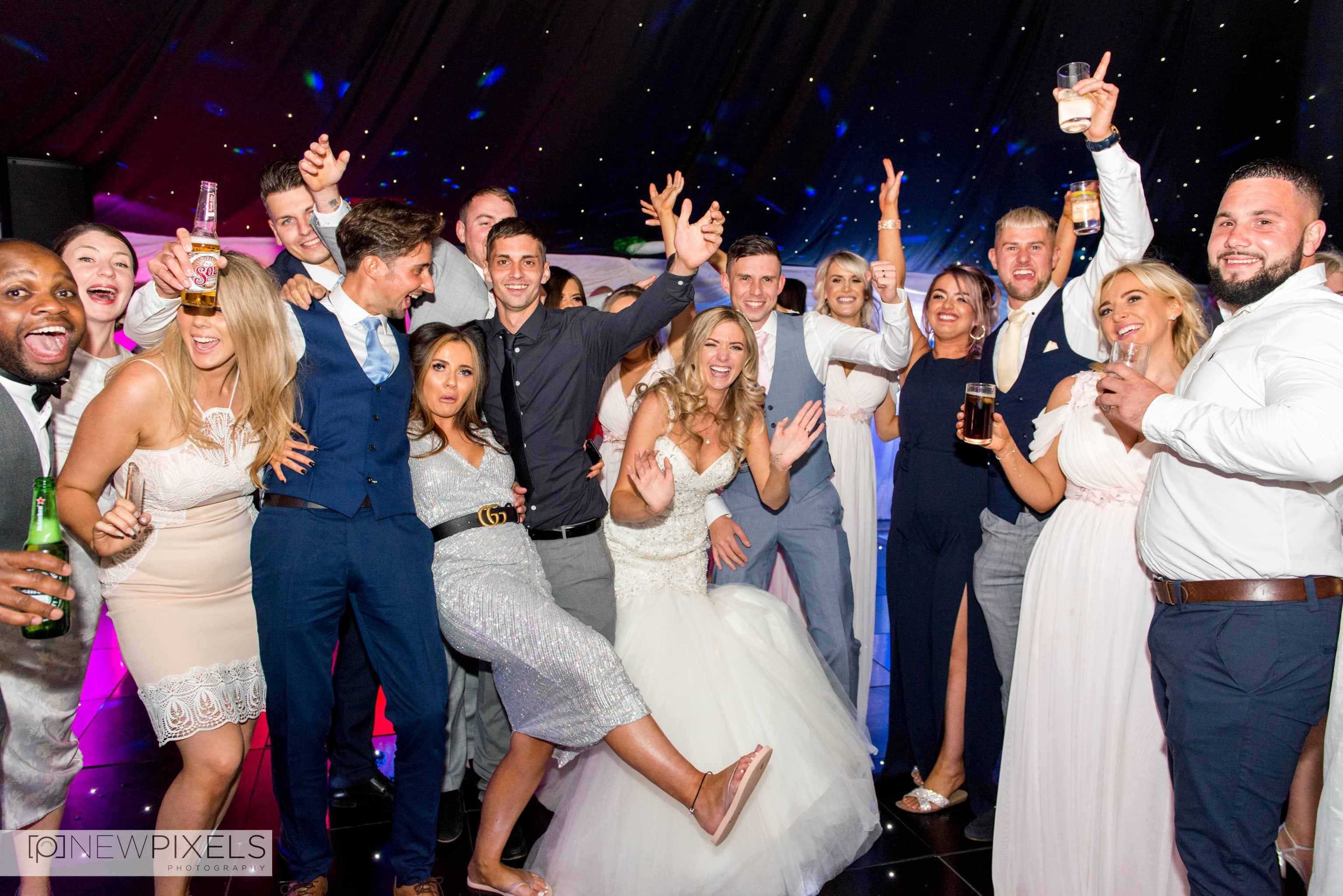 Hertfordshire Wedding Photographer-47