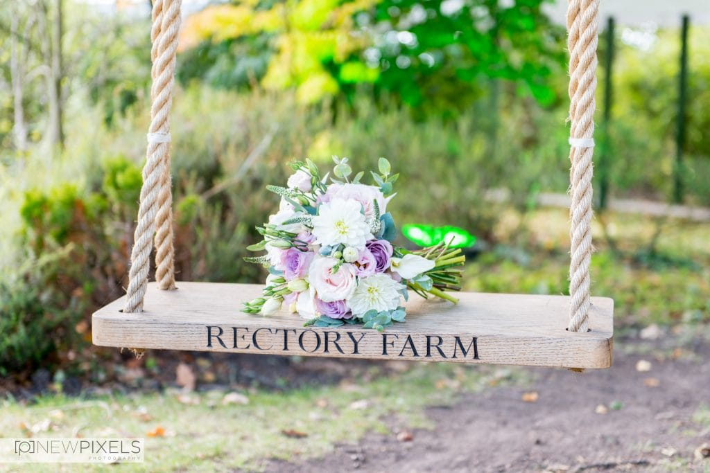 Hertfordshire Wedding Photographer-5