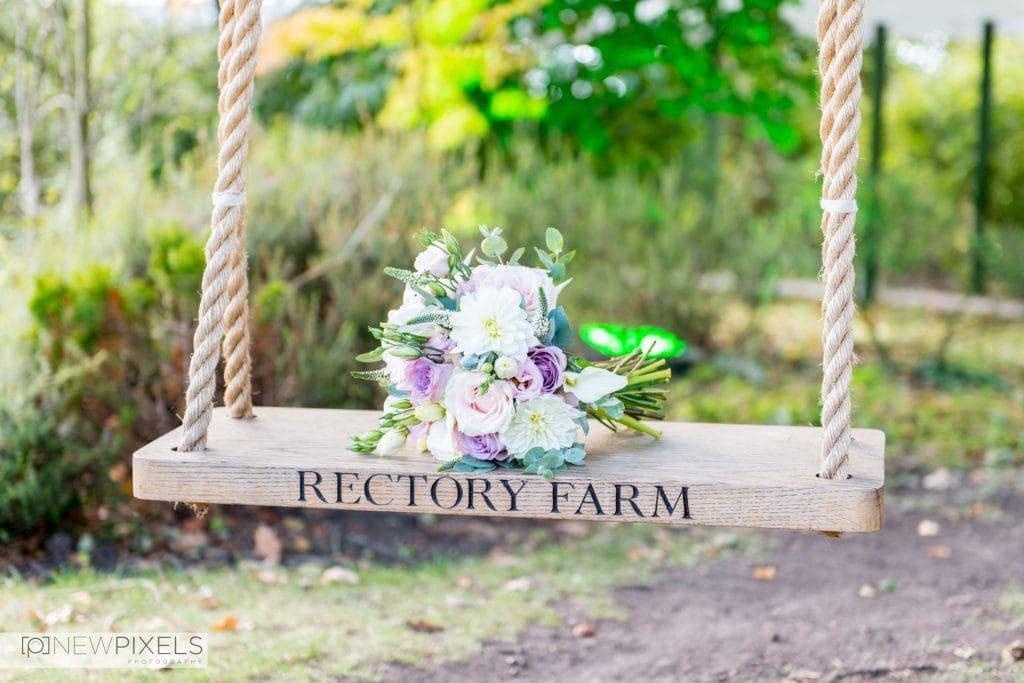 Hertfordshire Wedding Photographer-5