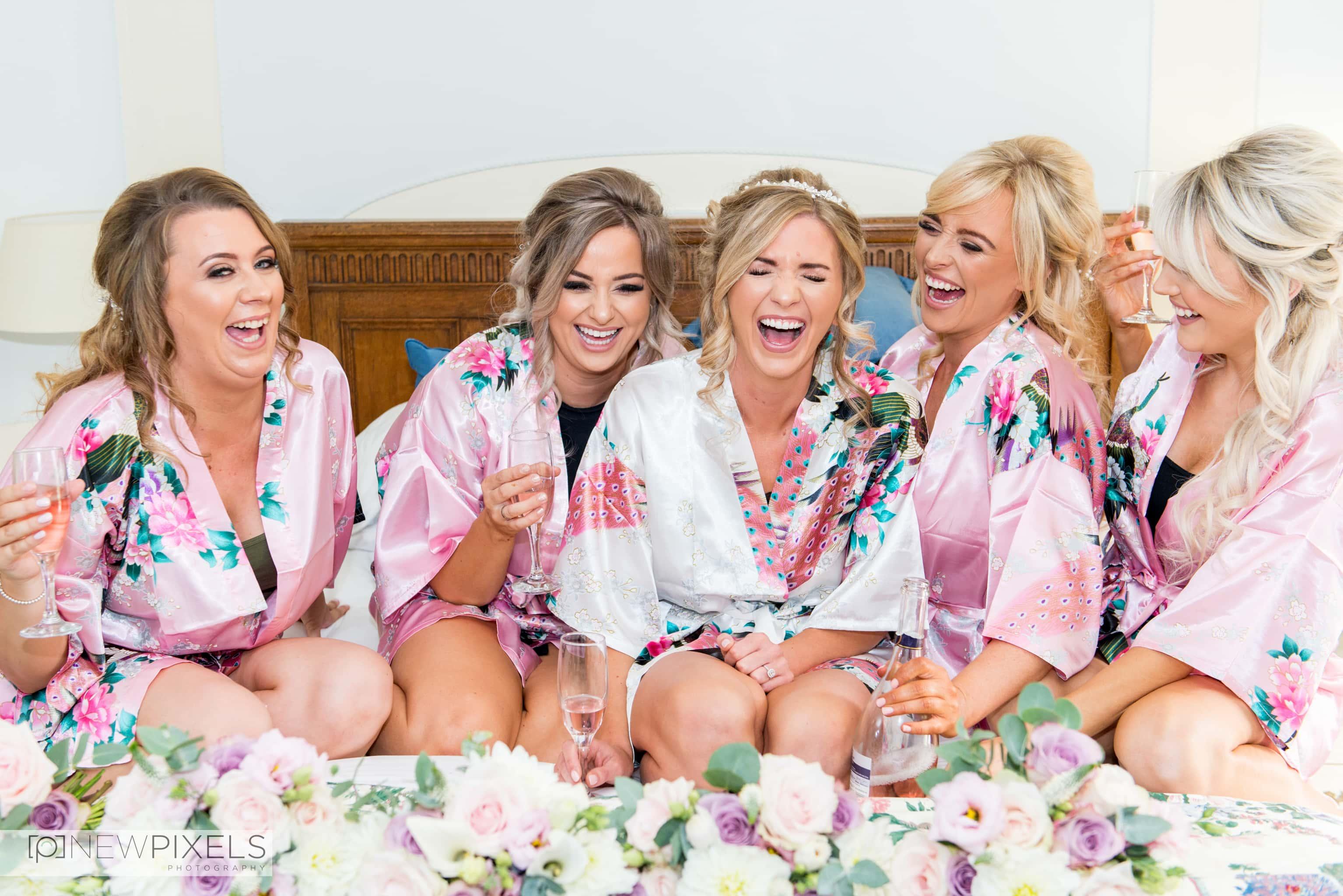 Hertfordshire Wedding Photographer-7