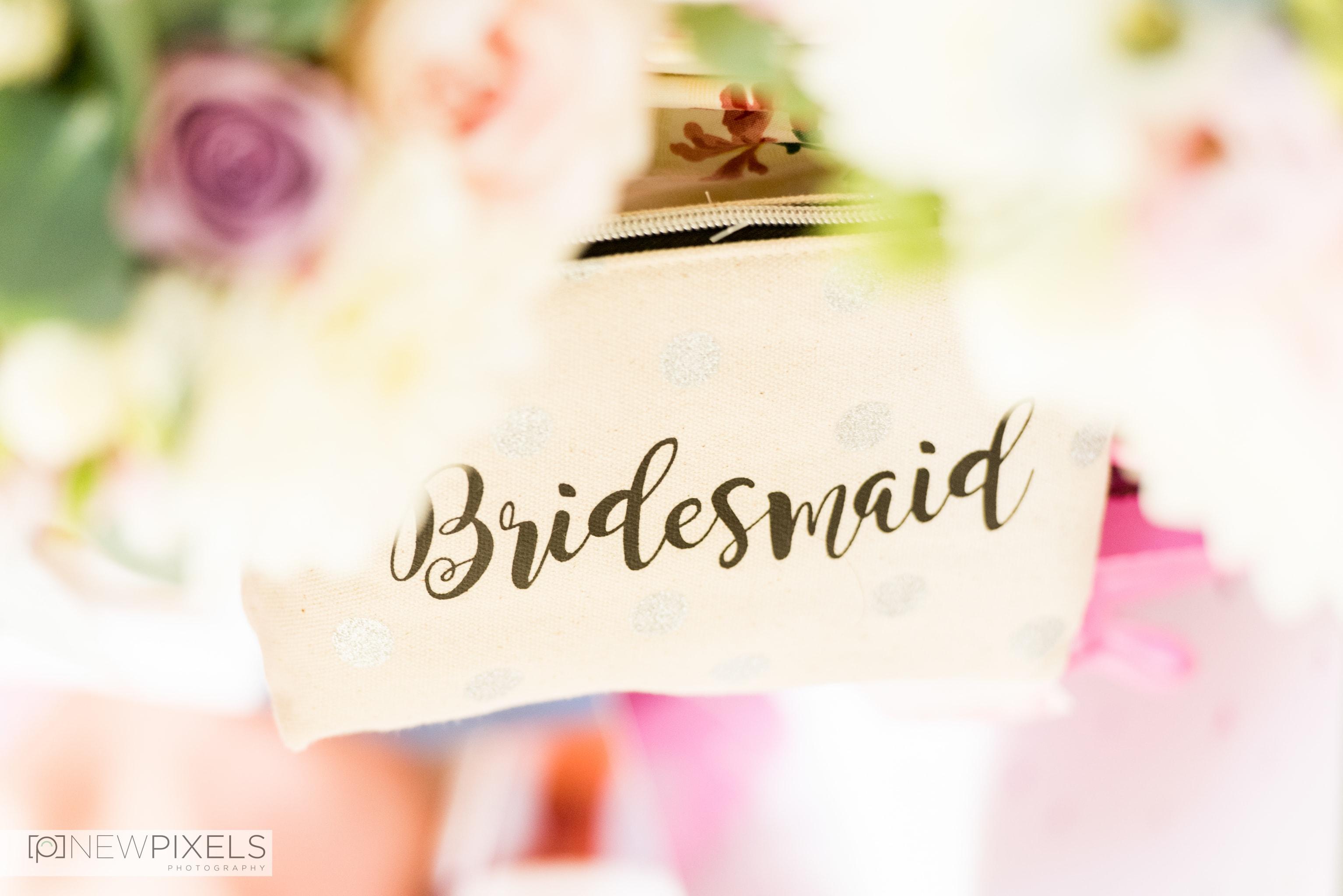 Hertfordshire Wedding Photographer-8