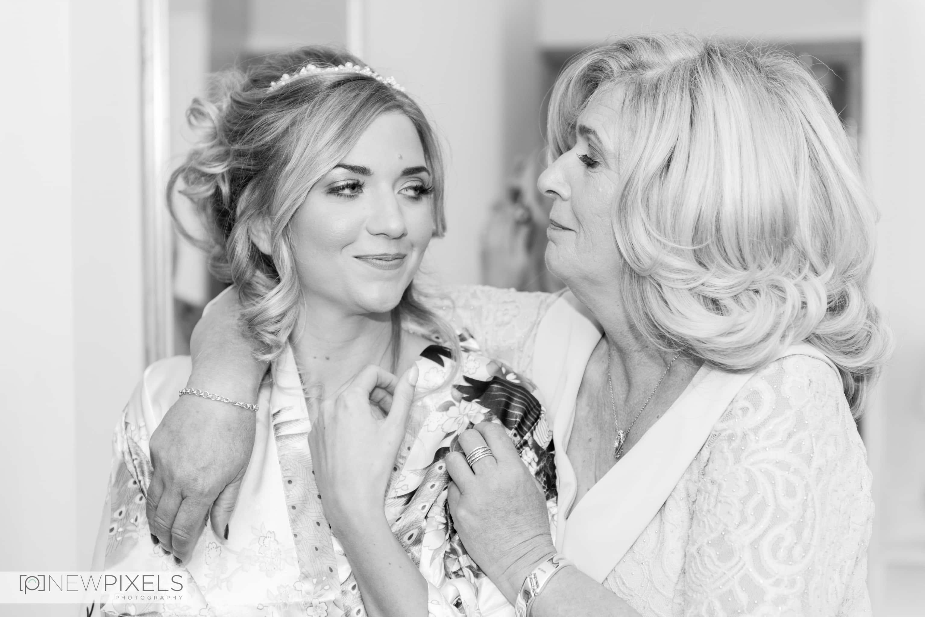 Hertfordshire Wedding Photographer-9