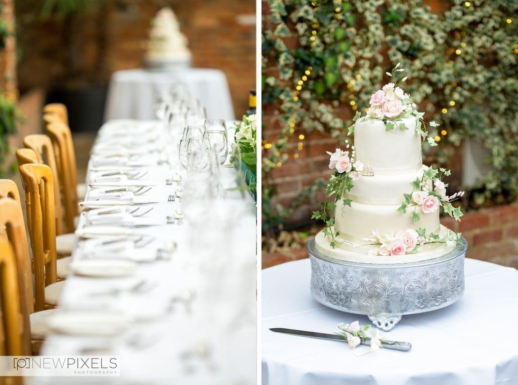 Hertfordshire-Wedding-Photography10