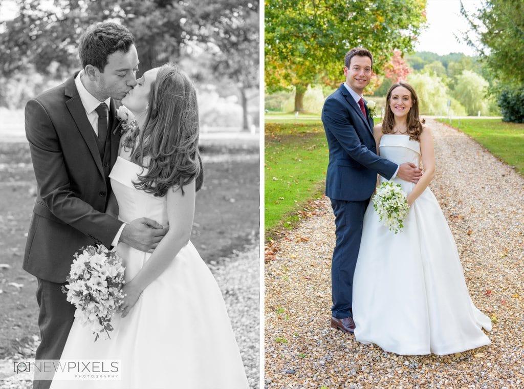 Hertfordshire-Wedding-Photography11