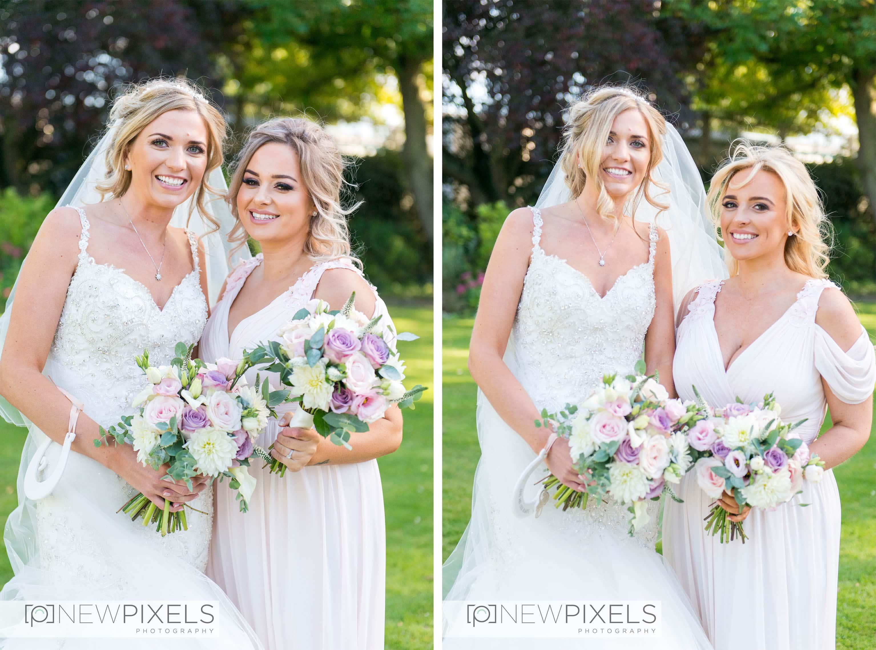Hertfordshire Wedding Photography11