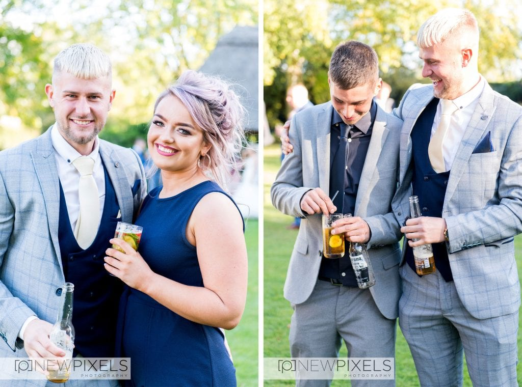 Hertfordshire Wedding Photography12