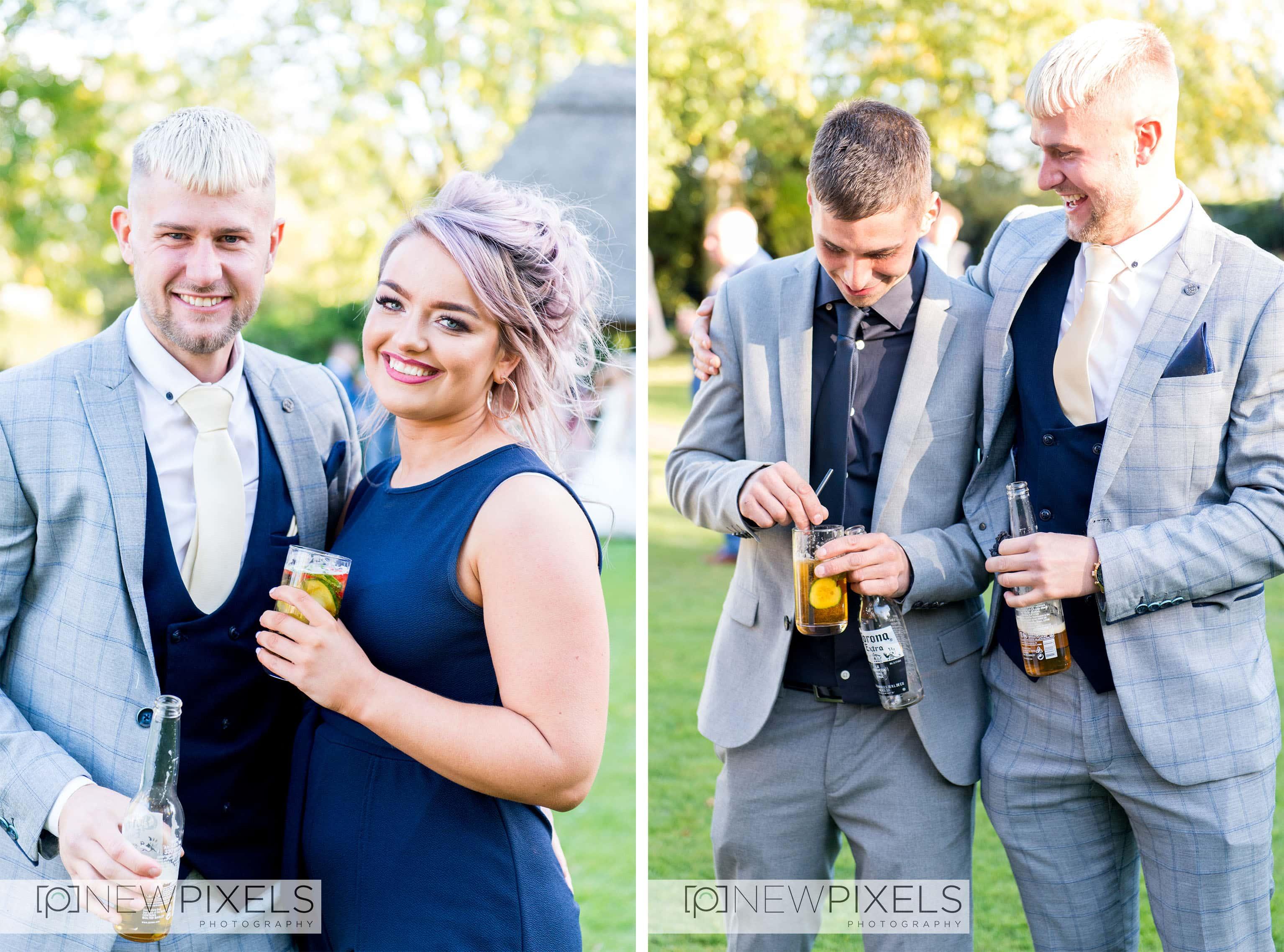 Hertfordshire Wedding Photography12