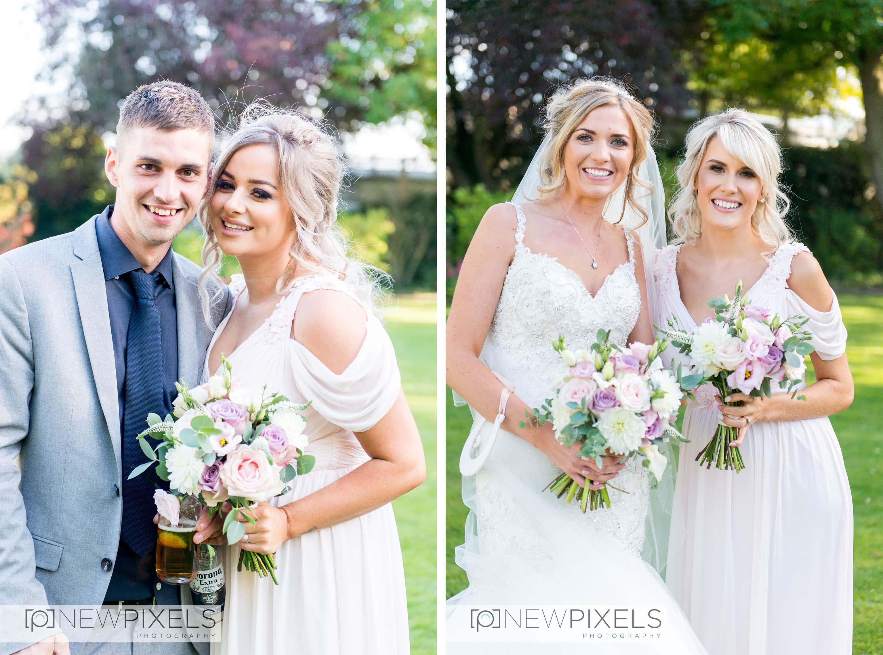 Hertfordshire Wedding Photography13