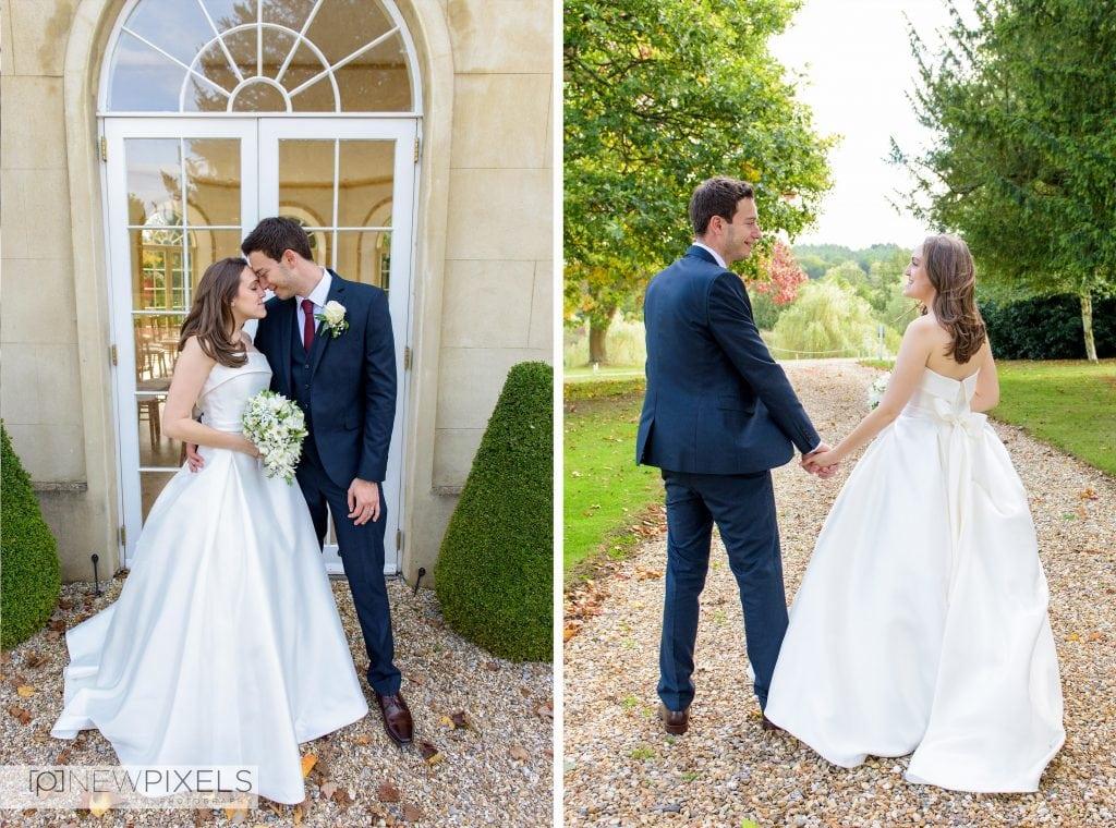 Hertfordshire-Wedding-Photography14