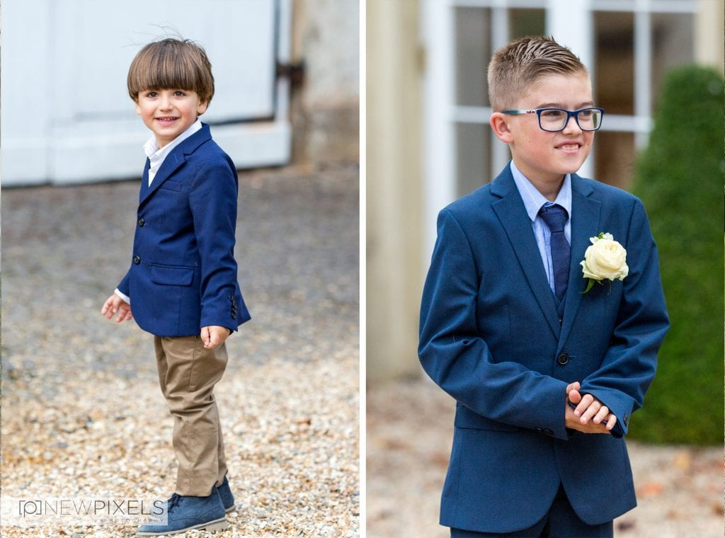 Hertfordshire-Wedding-Photography15