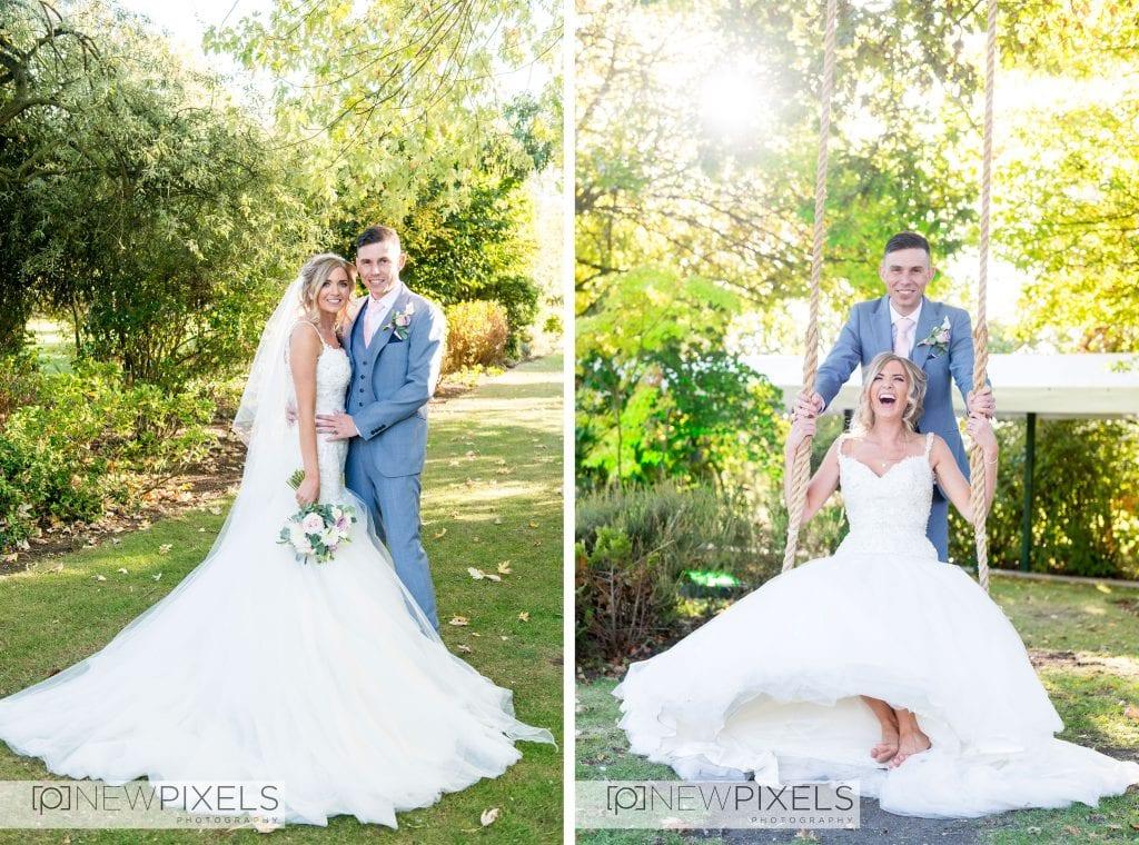 Hertfordshire Wedding Photography5