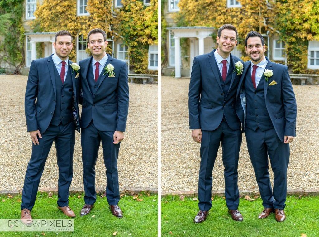 Hertfordshire-Wedding-Photography6