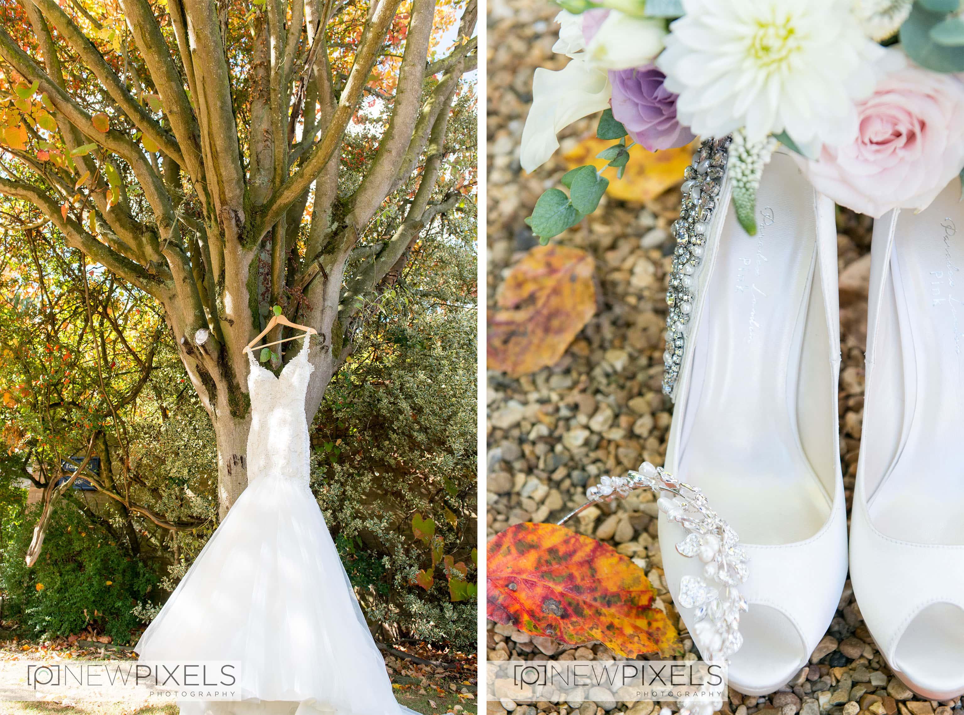 Hertfordshire Wedding Photography6