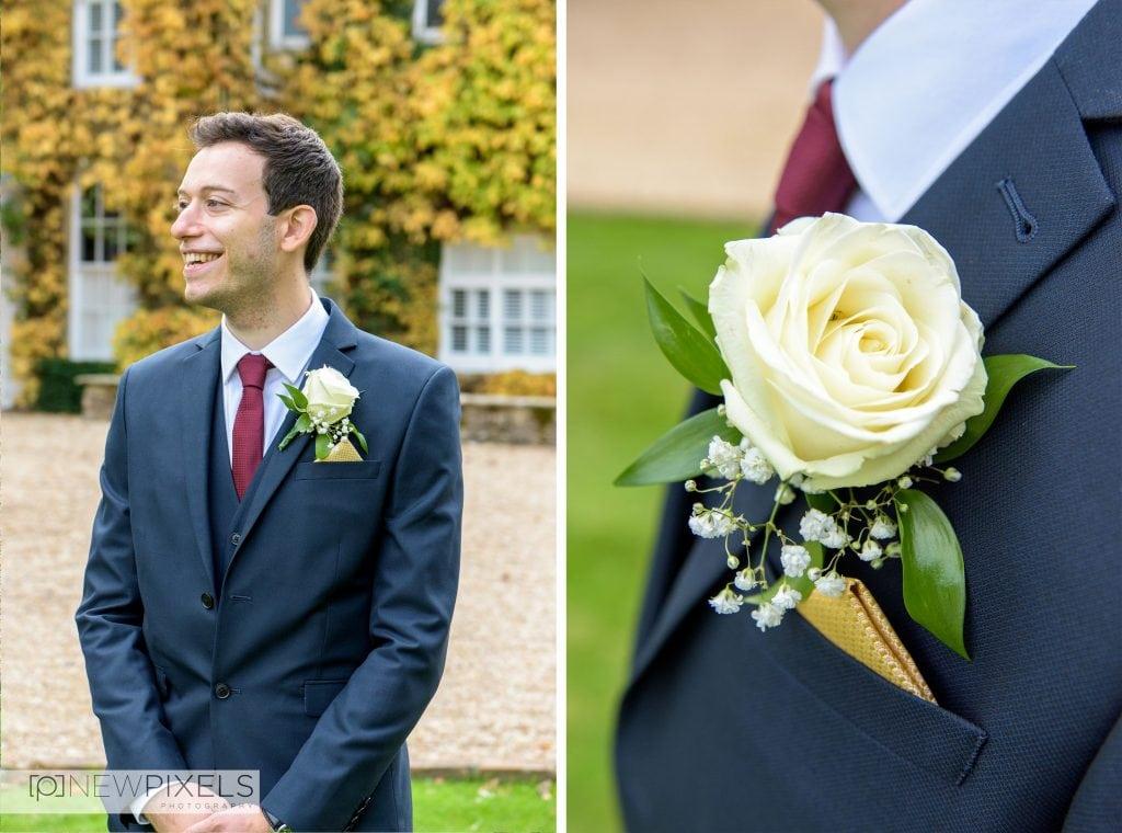 Hertfordshire-Wedding-Photography7