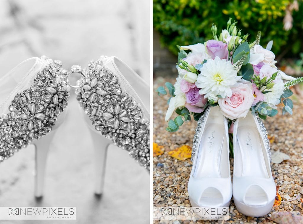 Hertfordshire Wedding Photography7