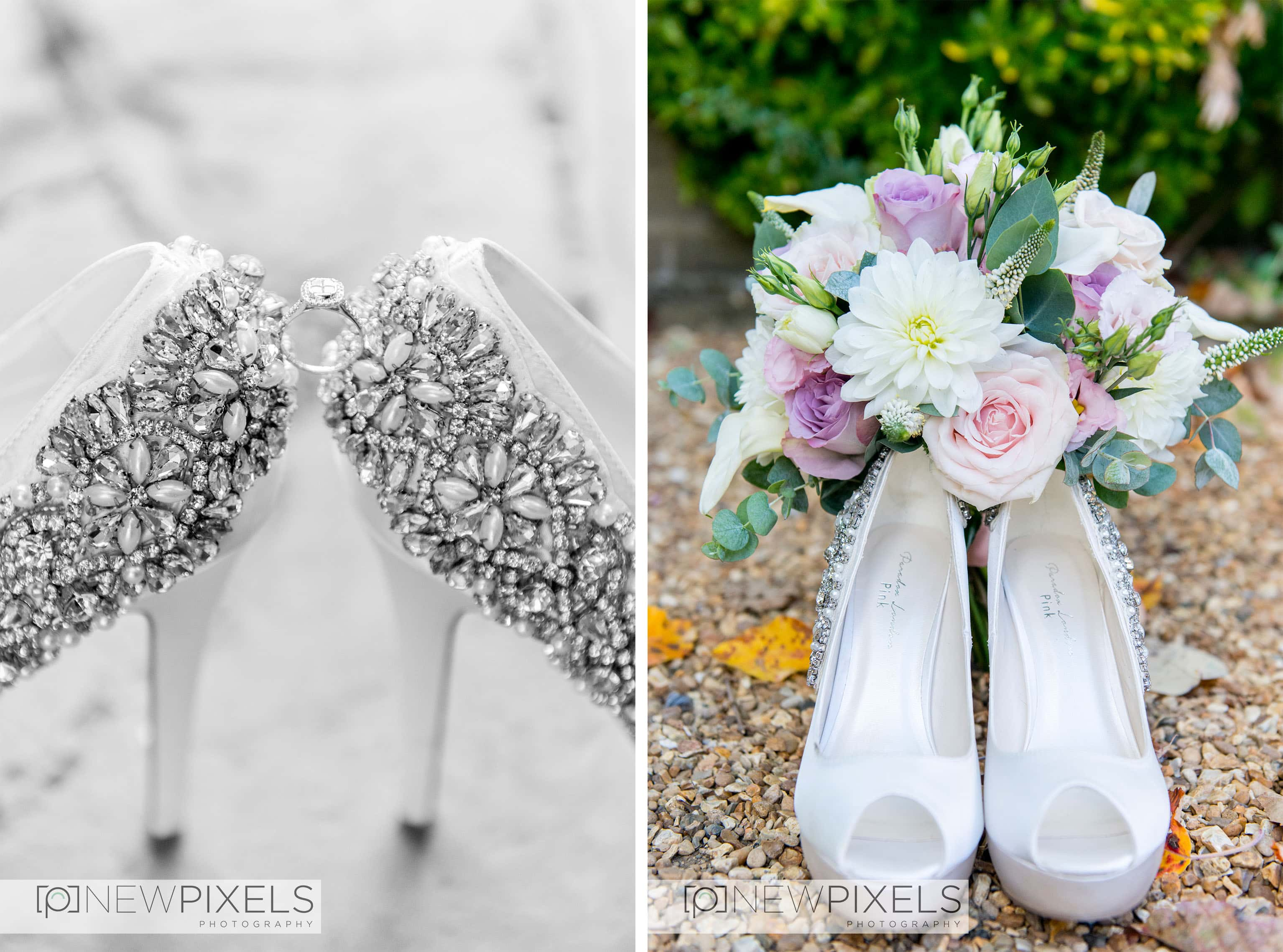Hertfordshire Wedding Photography7