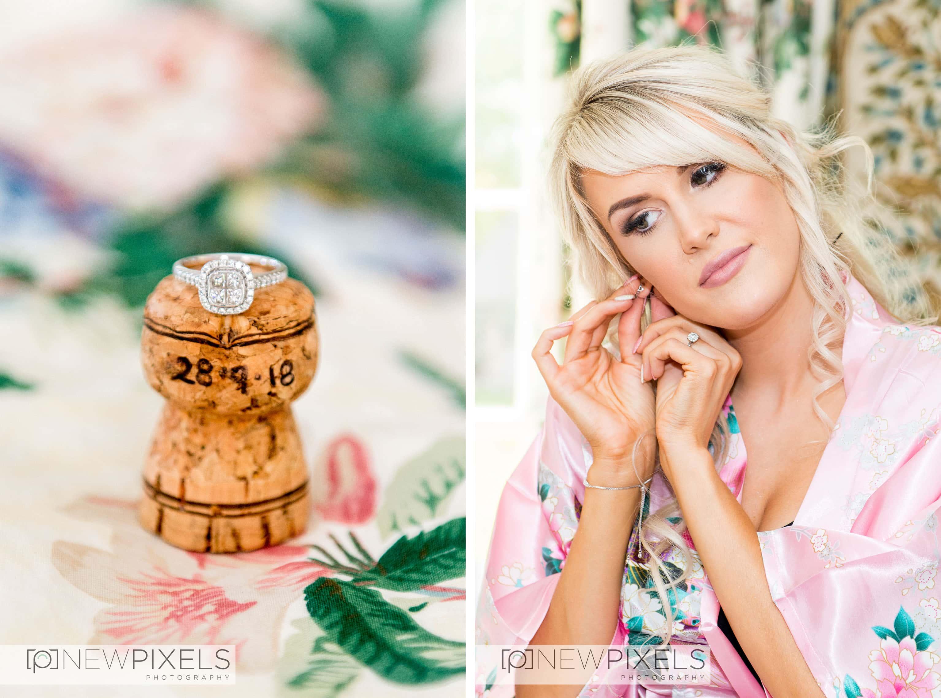 Hertfordshire Wedding Photography8