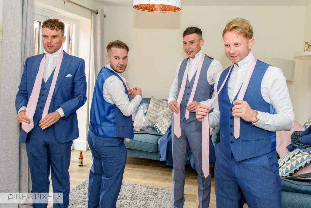 Hertfordshire Wedding Photos-1