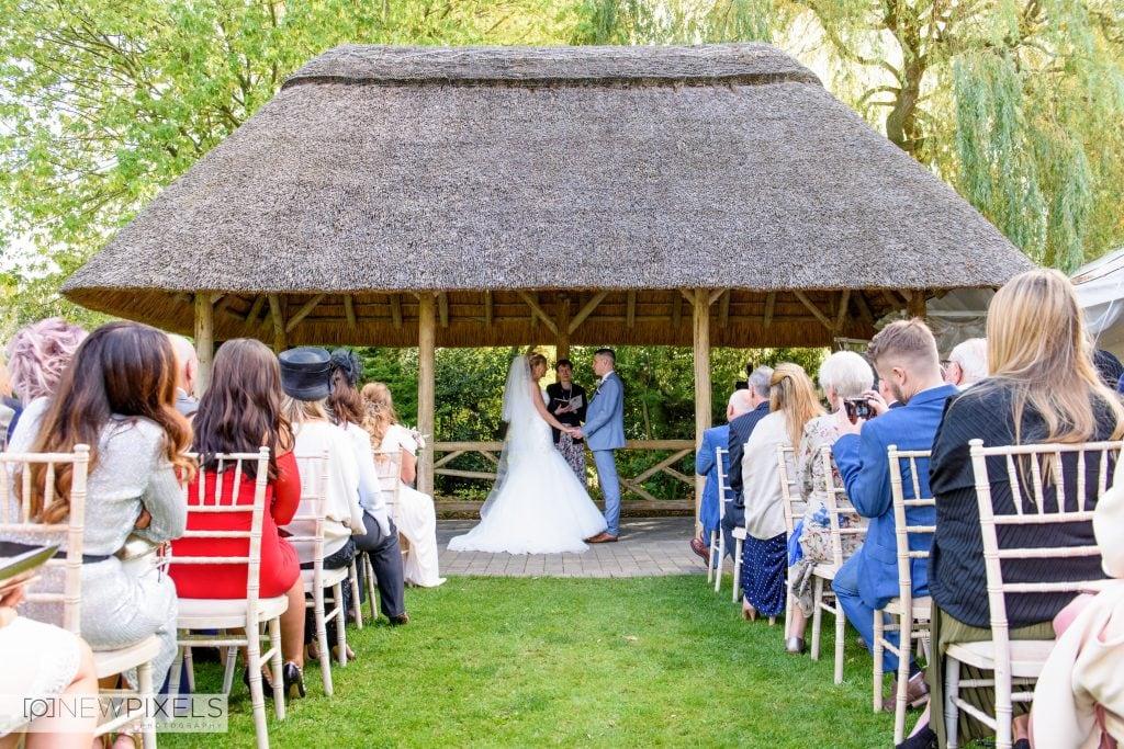 Hertfordshire Wedding Photos-10